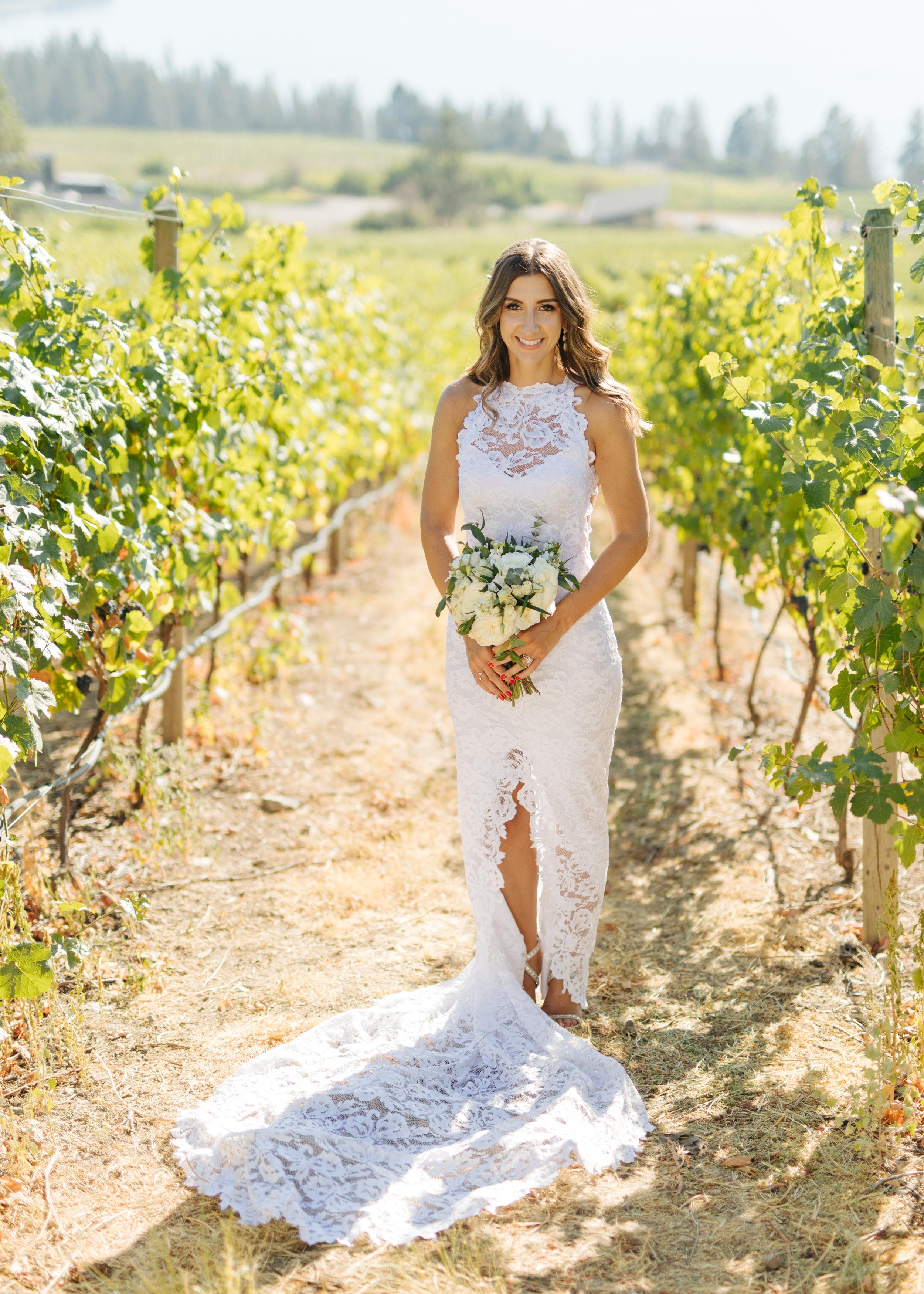 herastudios_wedding_dubravka_ognjen_hera_selects-75.jpg