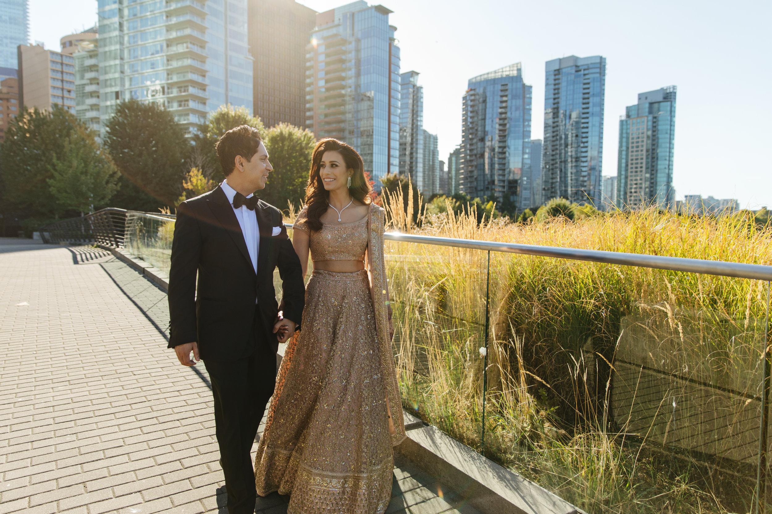 herastudios_wedding_minna_rajesh_hera_selects-110.jpg