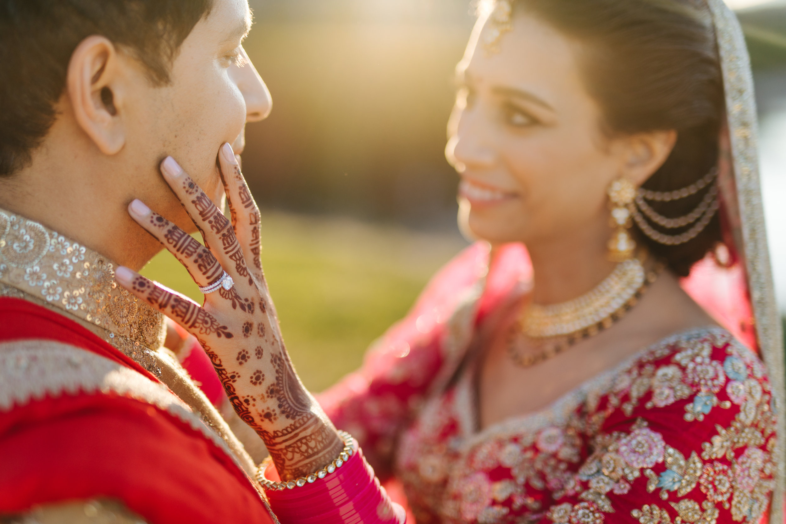 herastudios_wedding_minna_rajesh_hera_selects-98.jpg
