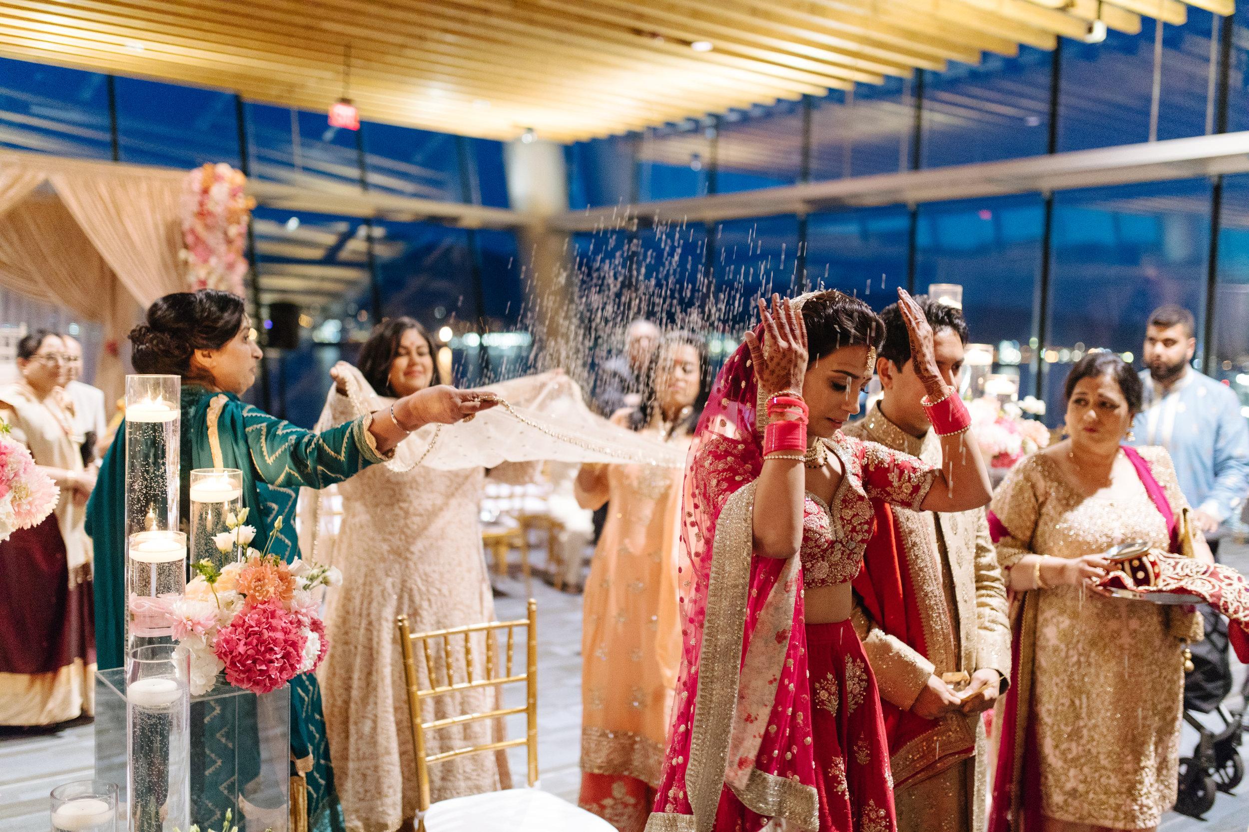 herastudios_wedding_minna_rajesh_collectors_package-833.jpg