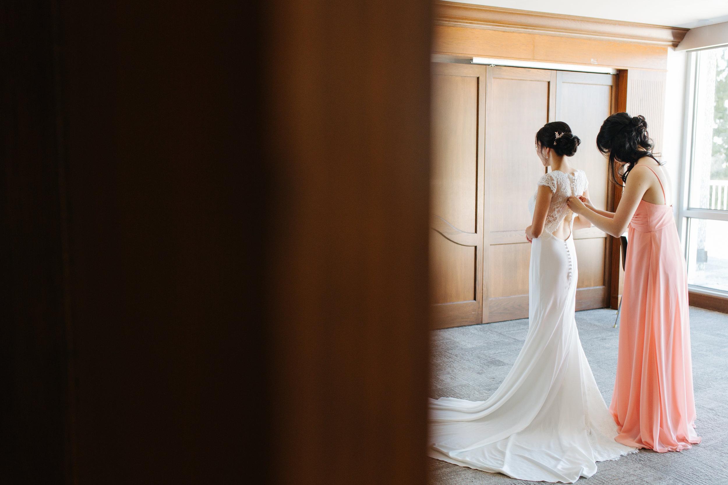 herastudios_wedding_julie_jason_hera_selects-42.jpg