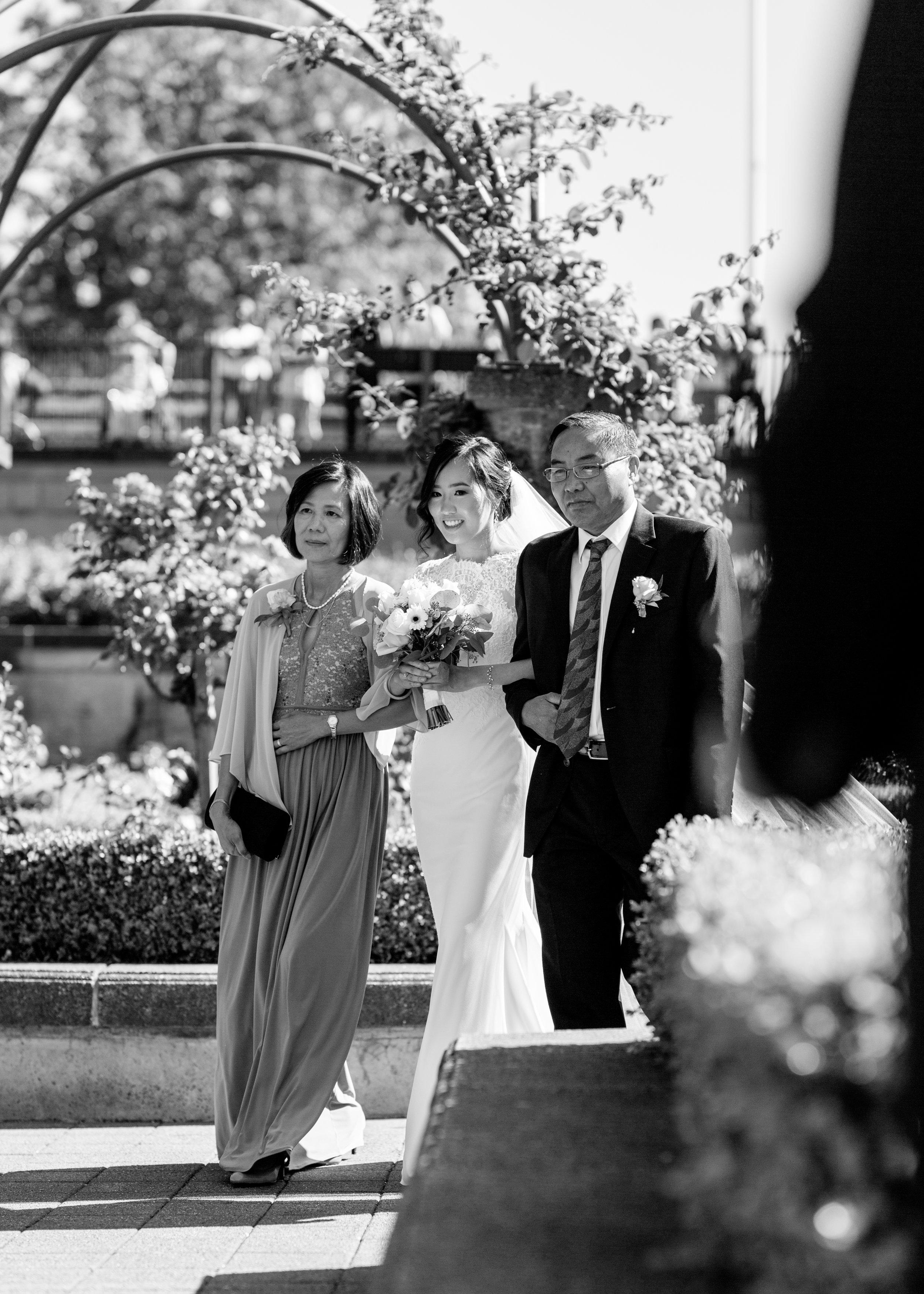 herastudios_wedding_julie_jason_collectors_package-308.jpg