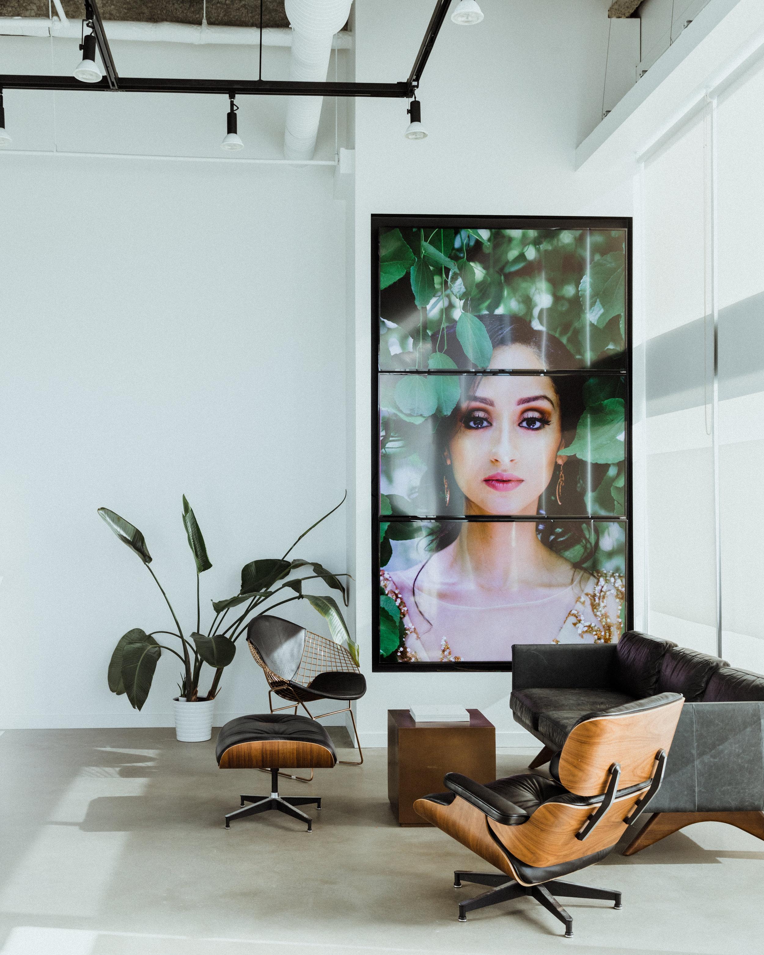 HeraStudios_Selects_Full_2019_StudioPhotos-4.jpg