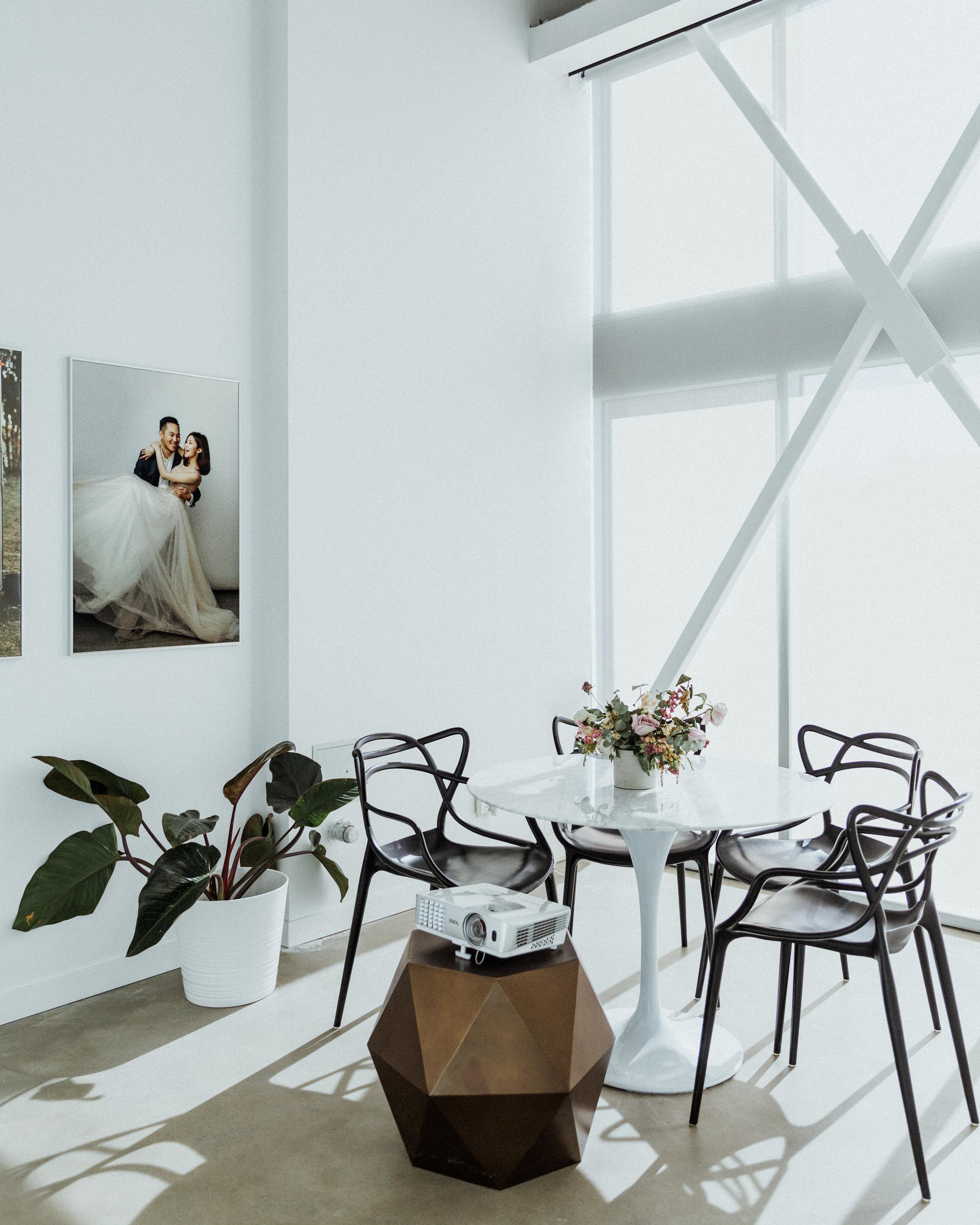 HeraStudios_Selects_Full_2019_StudioPhotos-1.jpg