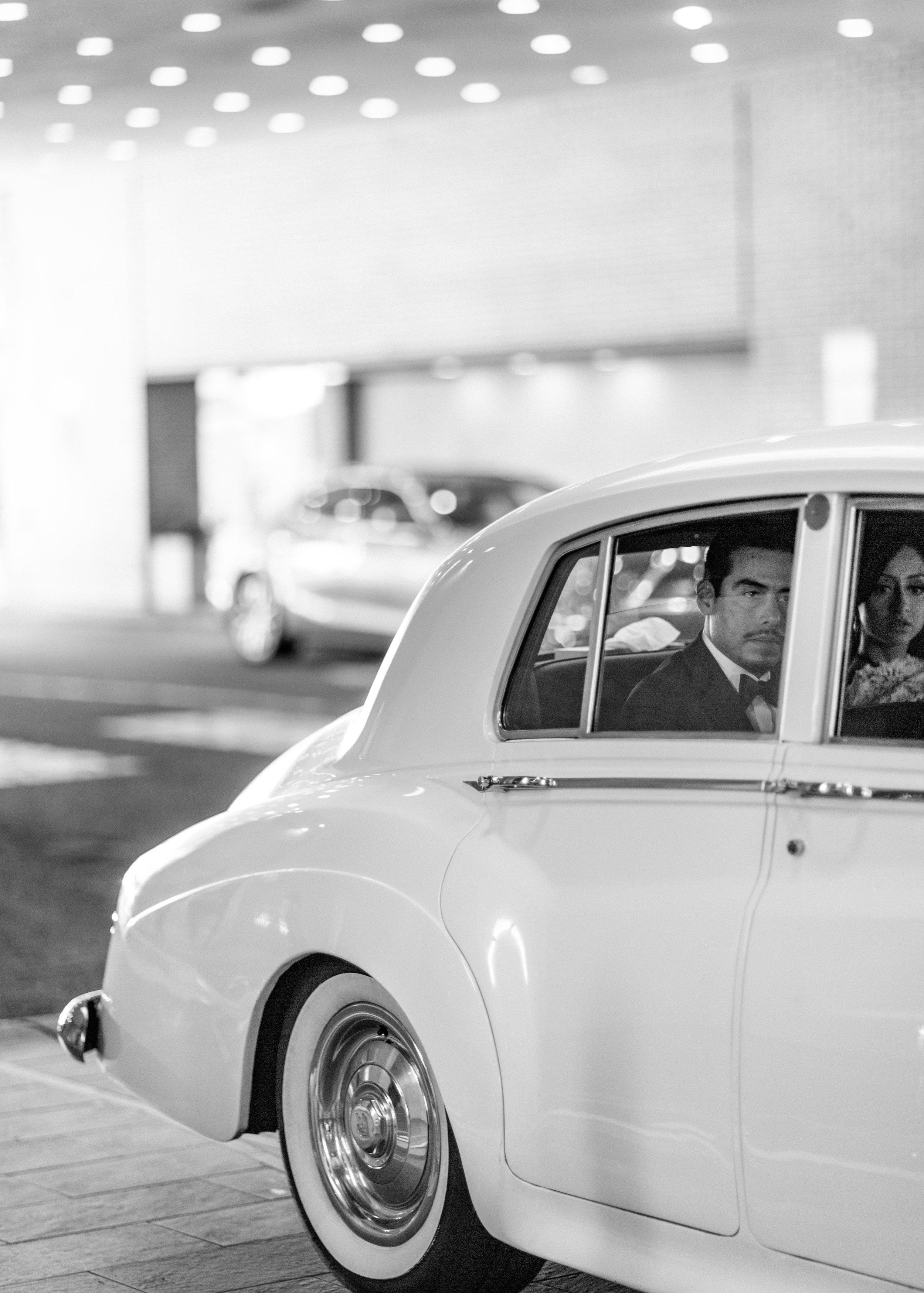 herafilms_wedding_shima_jose_hera_selects-31.jpg
