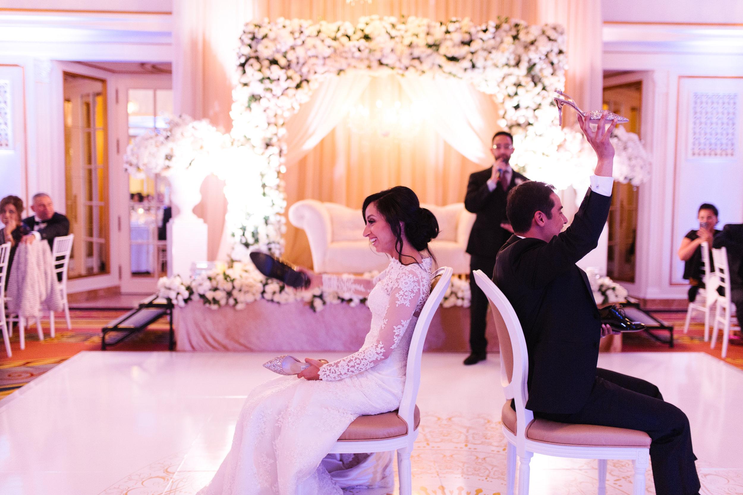 herafilms_wedding_shima_jose_hera_selects-48.jpg
