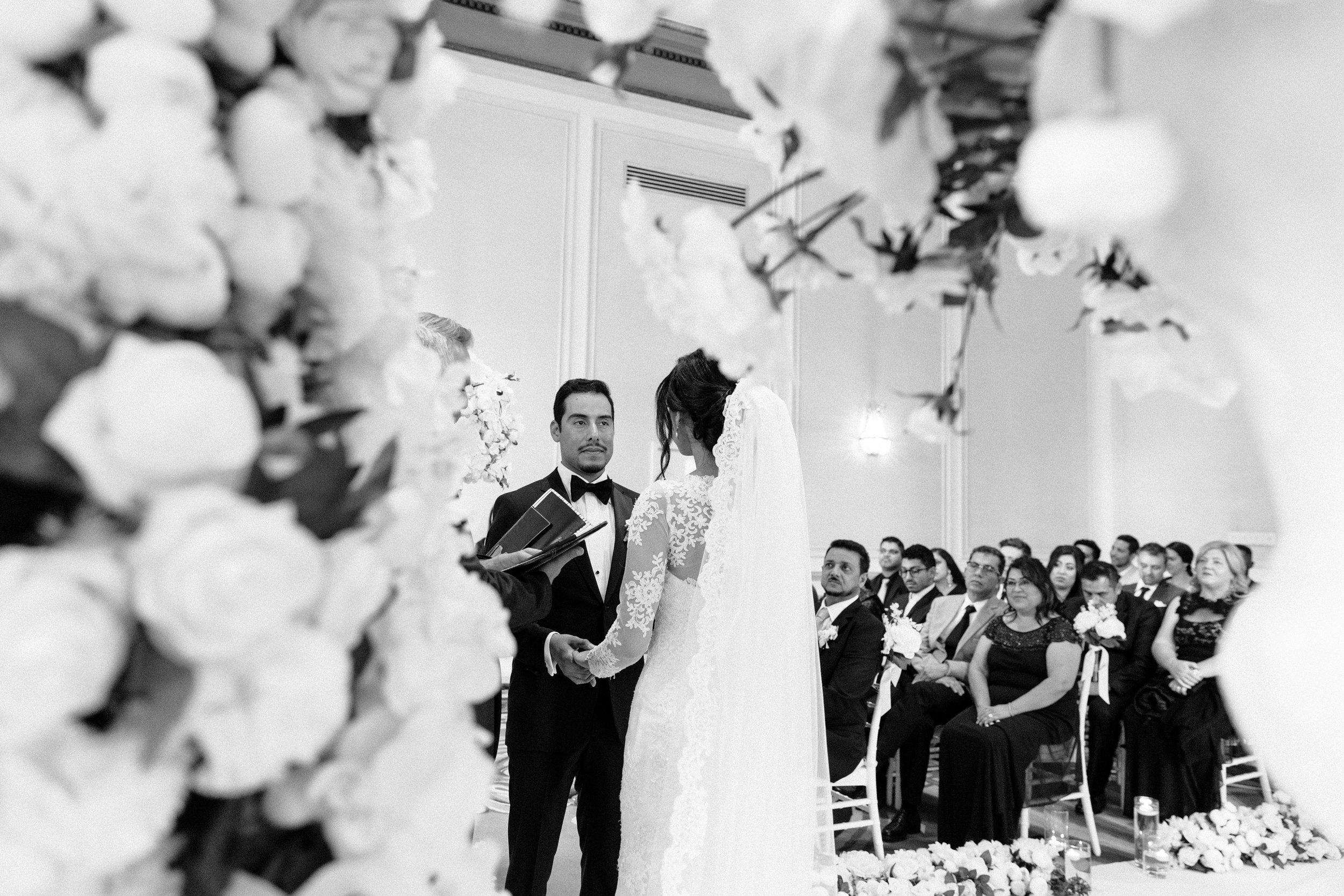 herafilms_wedding_shima_jose_collectors_package-223.jpg