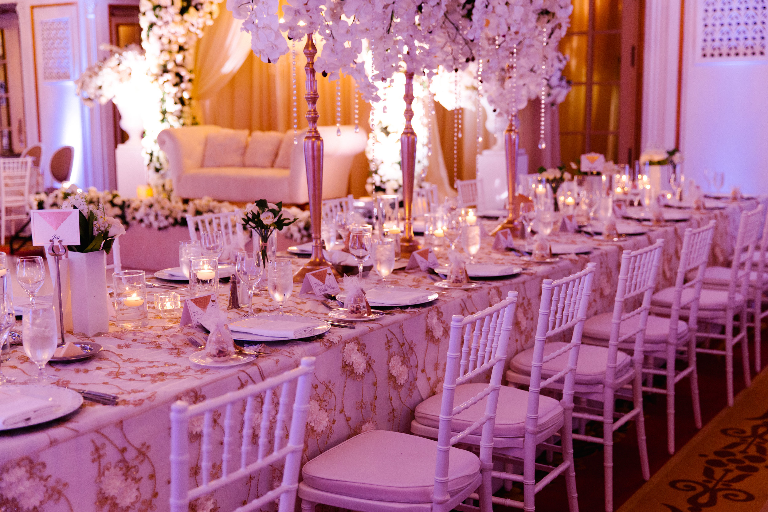 herafilms_wedding_shima_jose_collectors_package-301.jpg