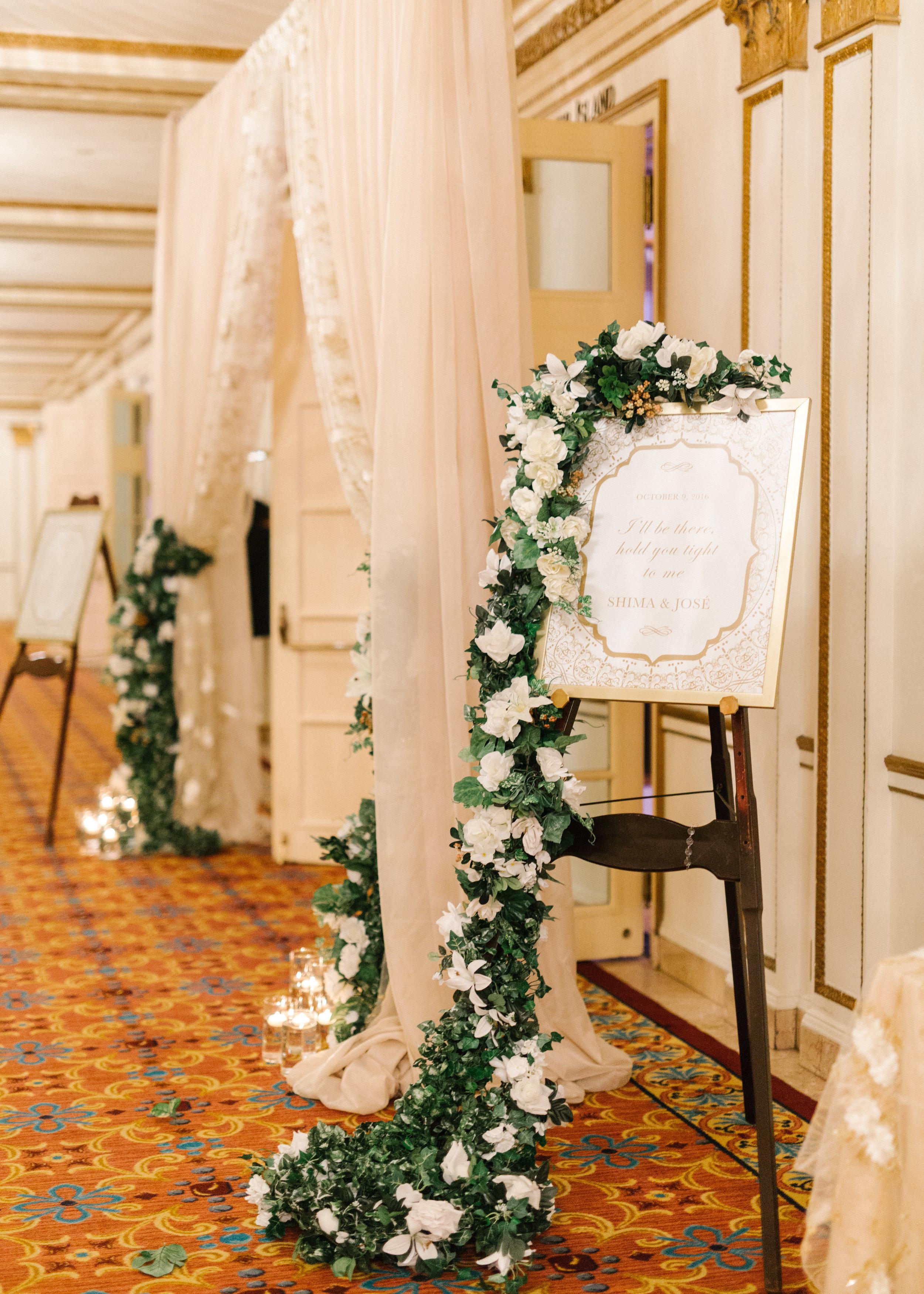 herafilms_wedding_shima_jose_collectors_package-370.jpg