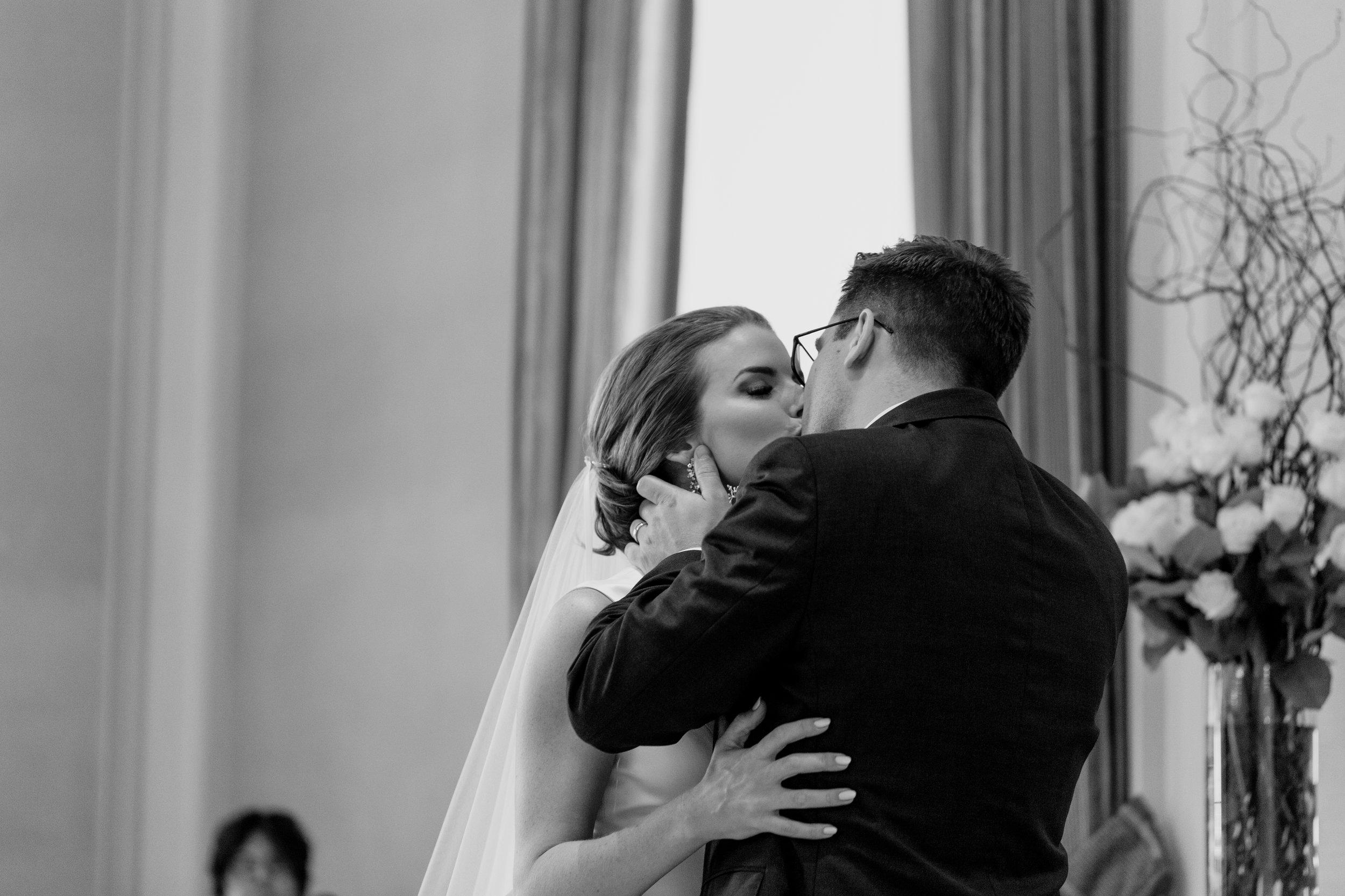 herafilms_shawna_nick_wedding_hera_selects-16.jpg