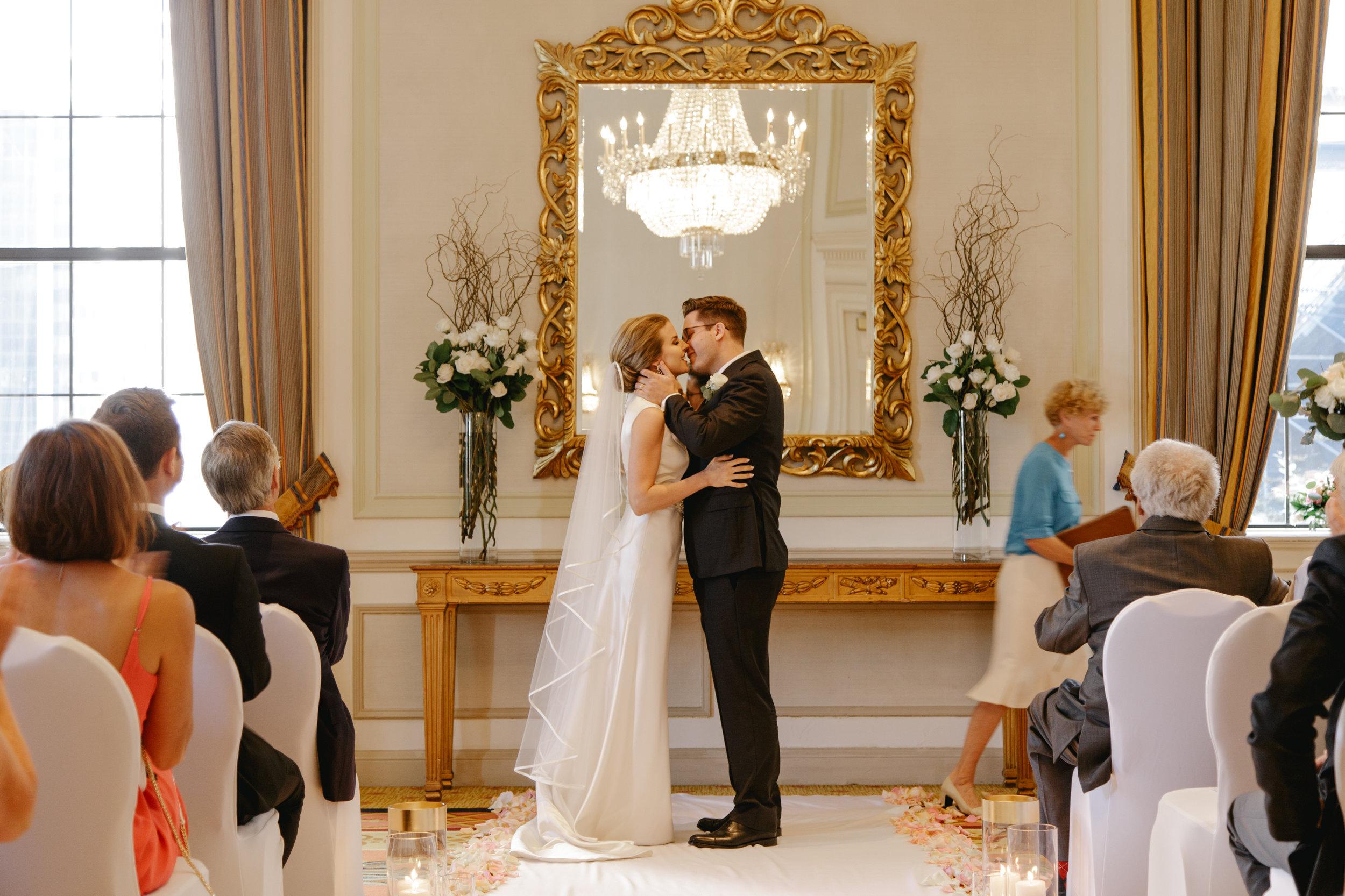 herafilms_shawna_nick_wedding_hera_selects-15.jpg