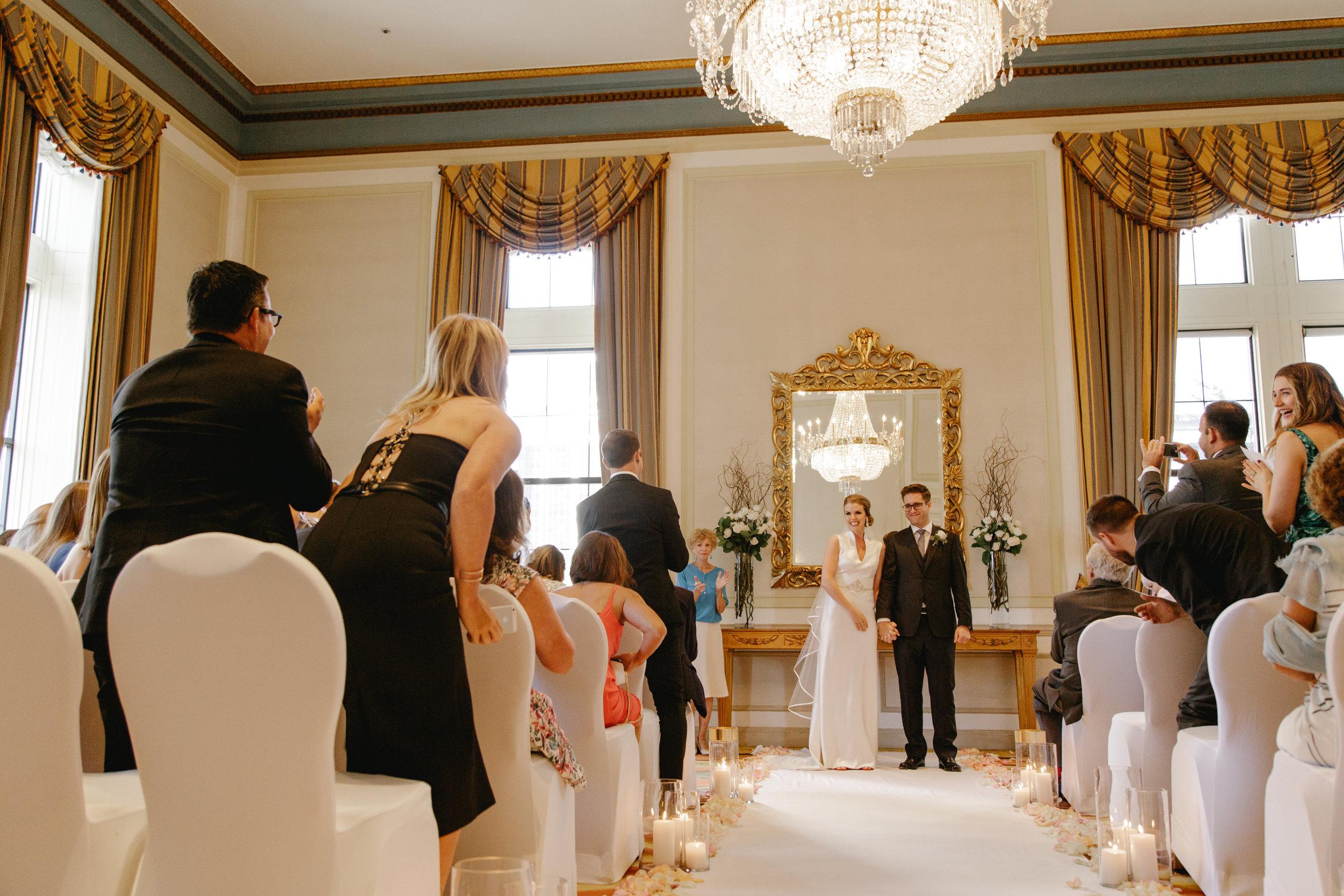 herafilms_shawna_nick_wedding_collectors_package-67.jpg