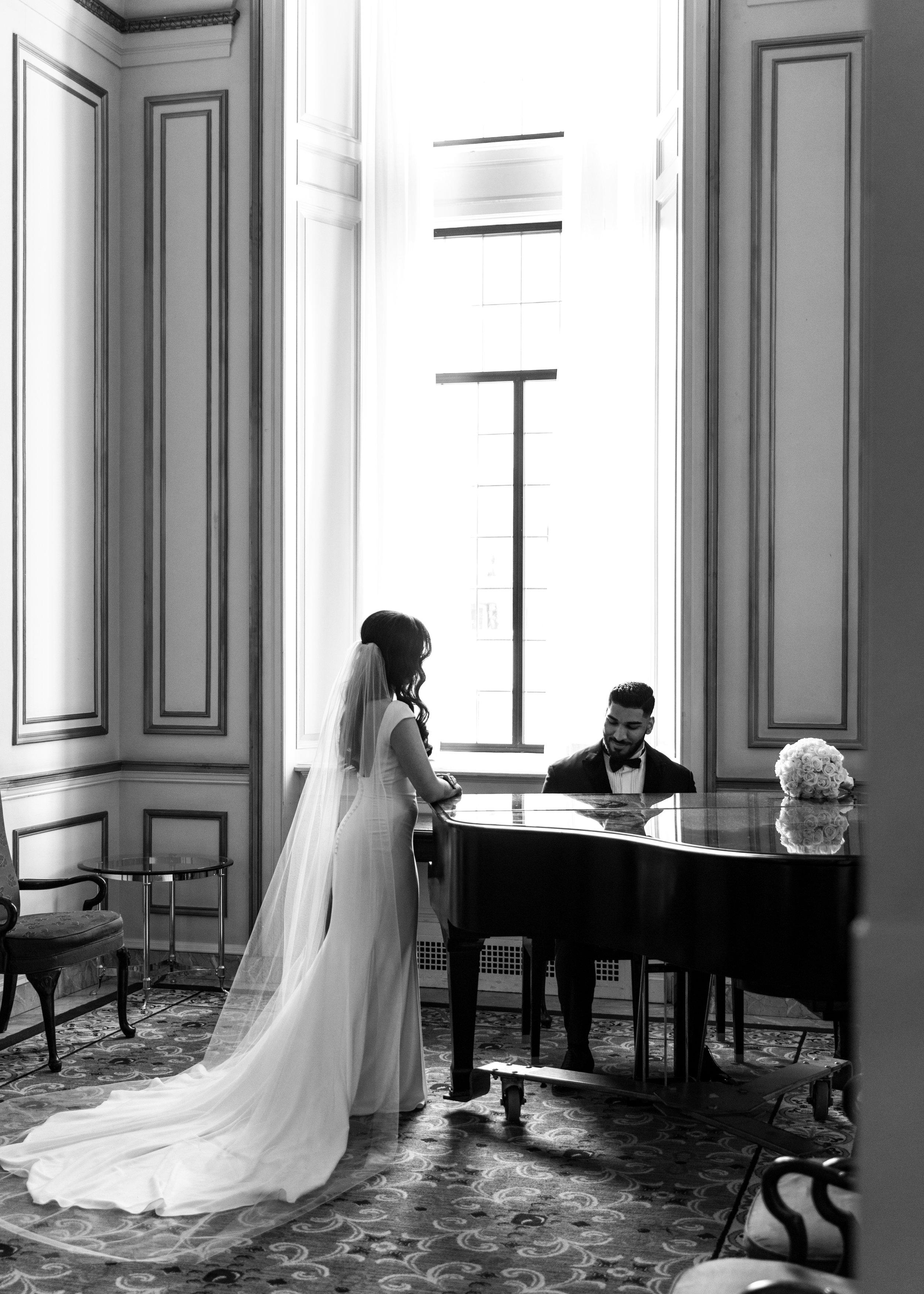 herastudios_wedding_aneesha_kris_hera_selects-35.jpg