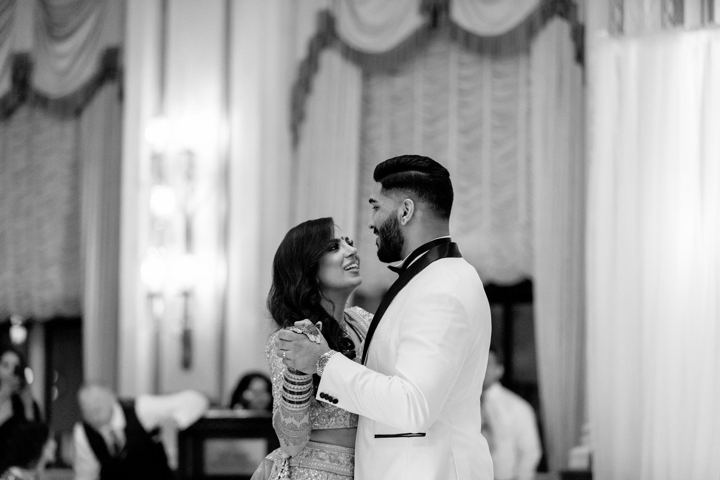 herastudios_wedding_aneesha_kris_hera_selects-70.jpg