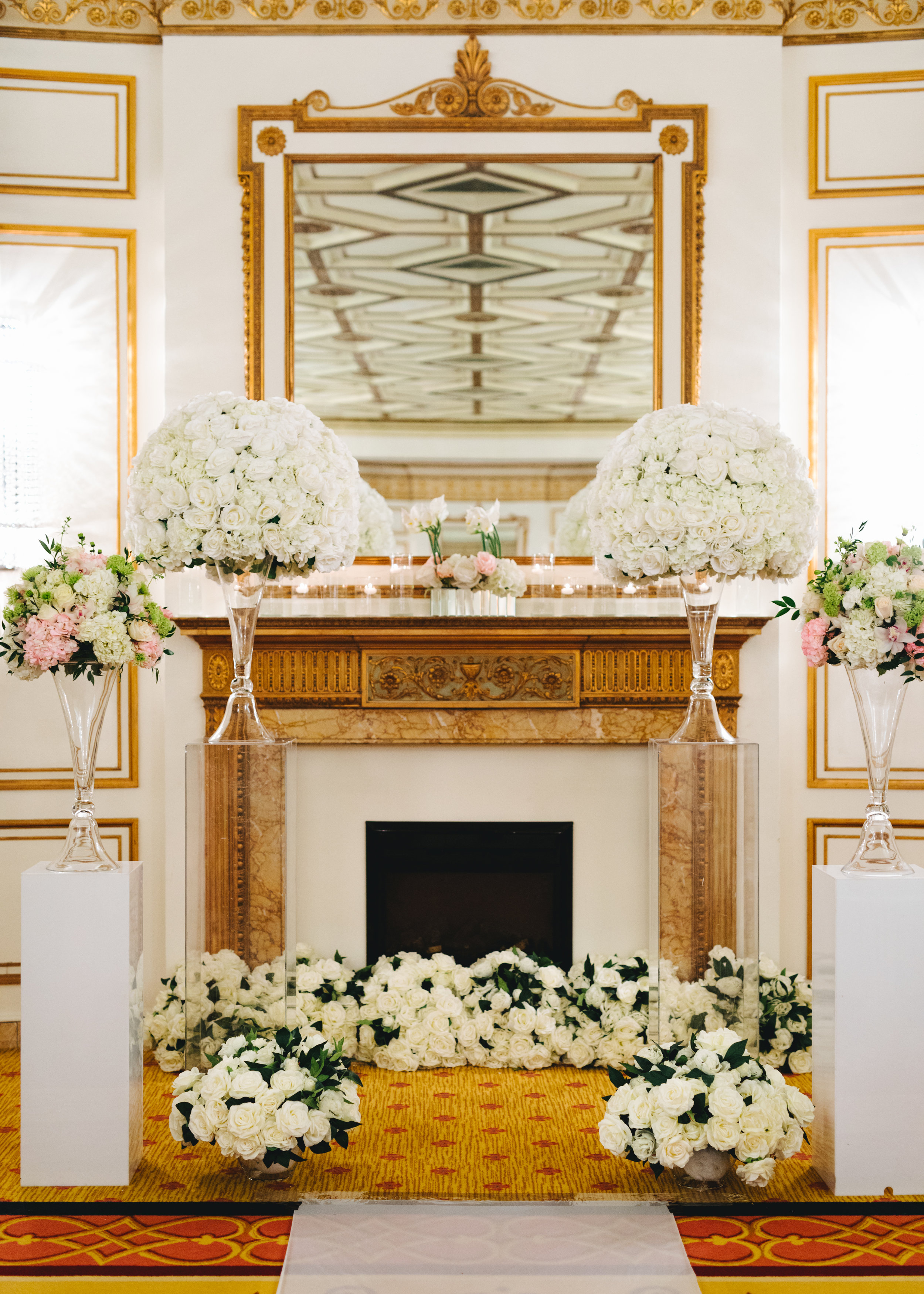 herastudios_wedding_aneesha_kris_hera_selects-43.jpg