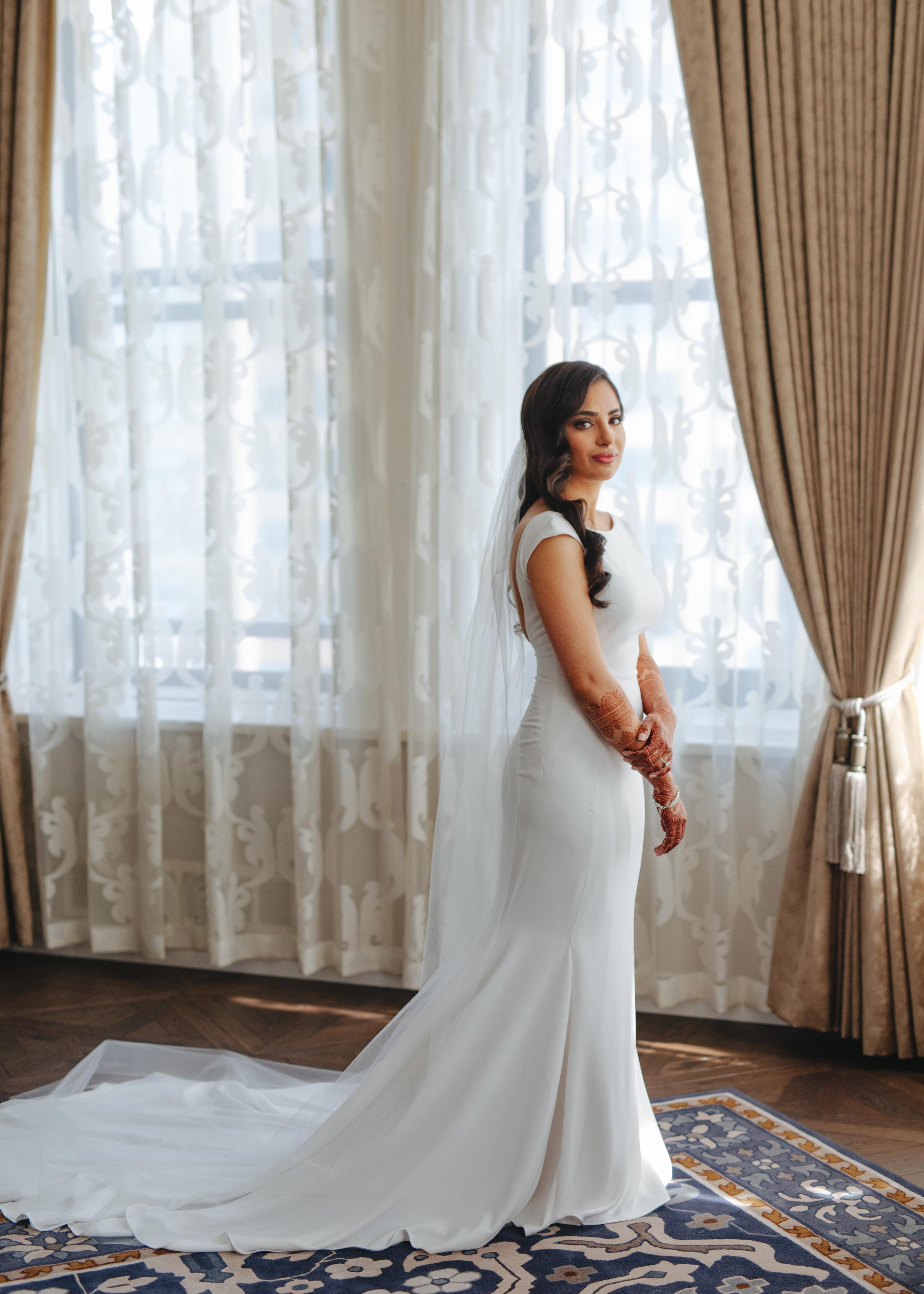 herastudios_wedding_aneesha_kris_hera_selects-14a.jpg