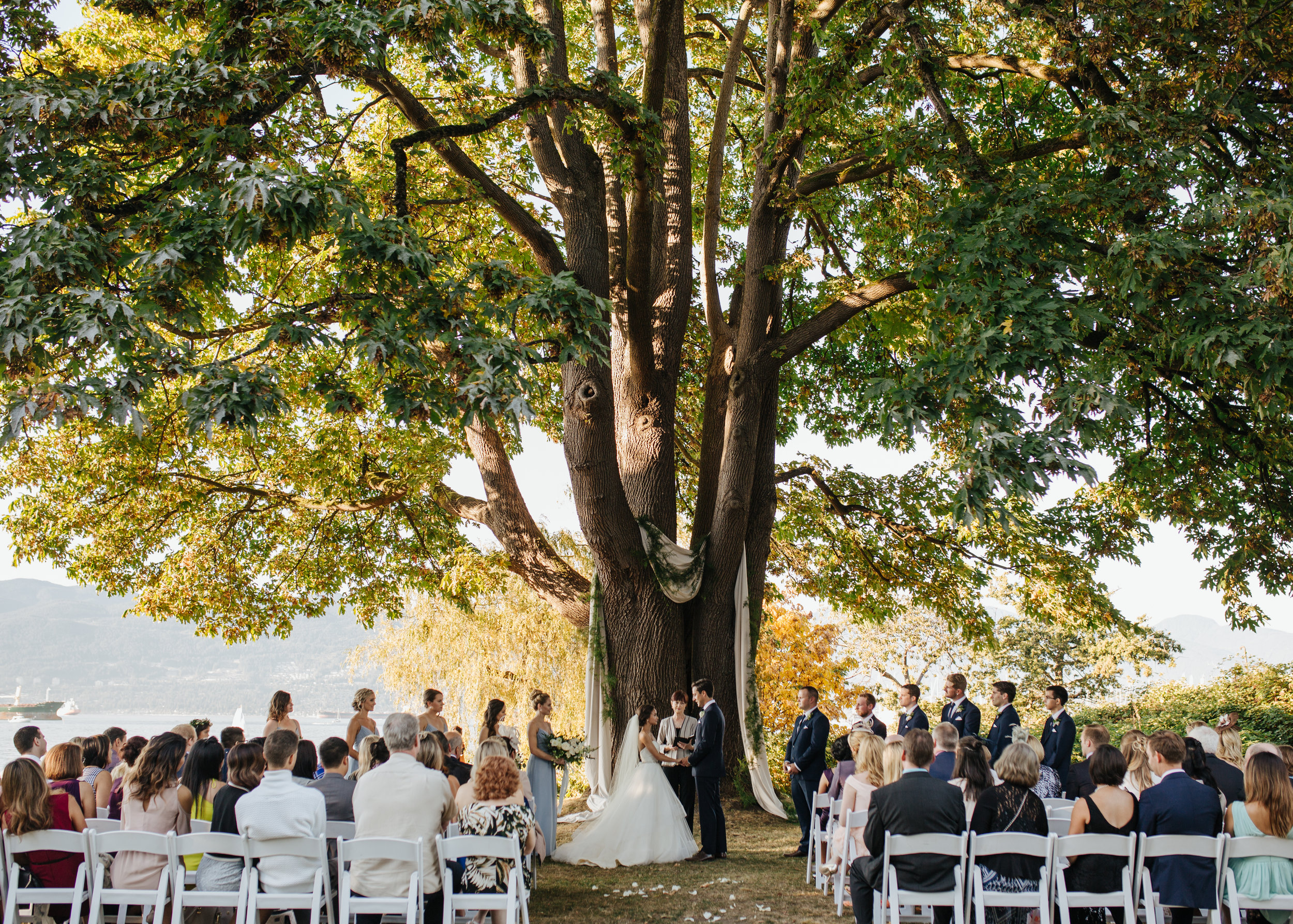 herafilms_carlotta_alex_wedding_hera_highres-47.jpg