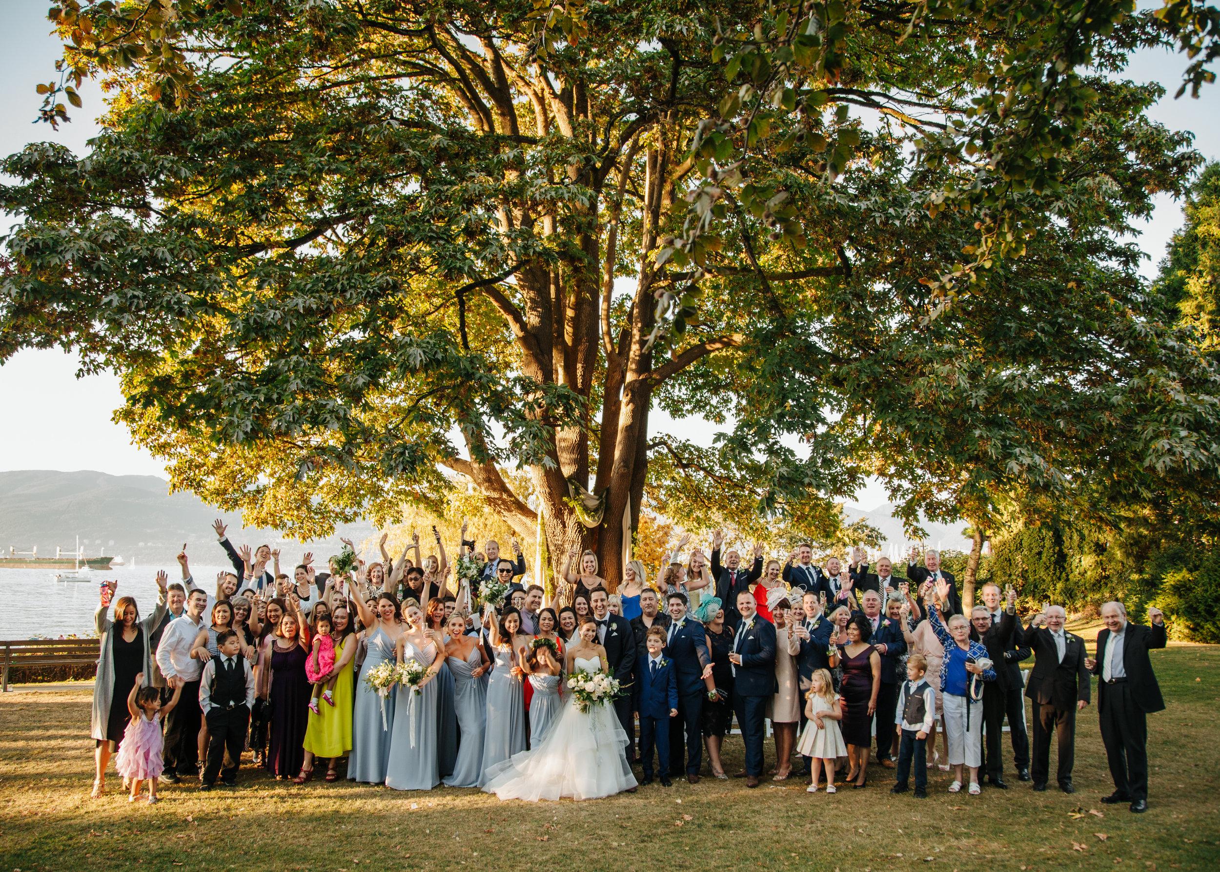 herafilms_carlotta_alex_wedding_hera_highres-54.jpg