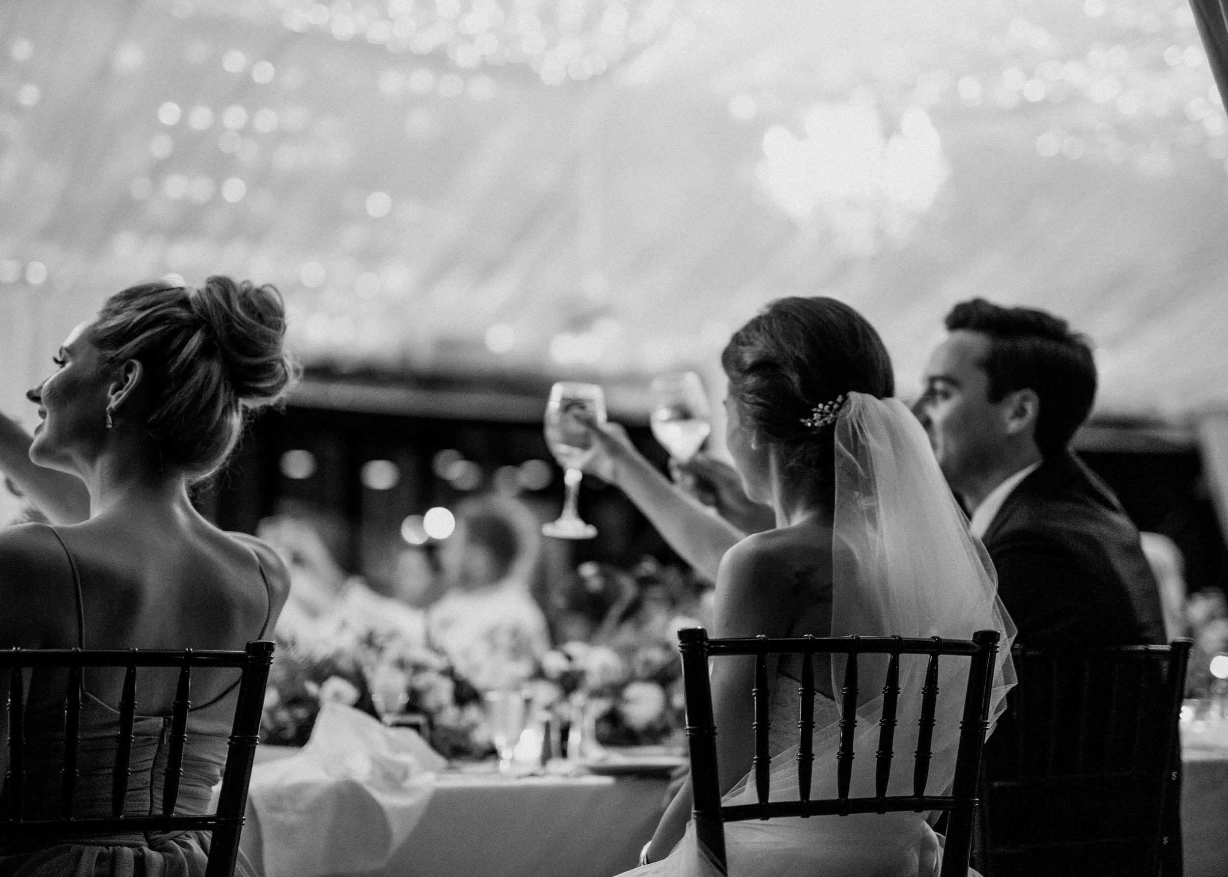 herafilms_carlotta_alex_wedding_hera_highres-64.jpg