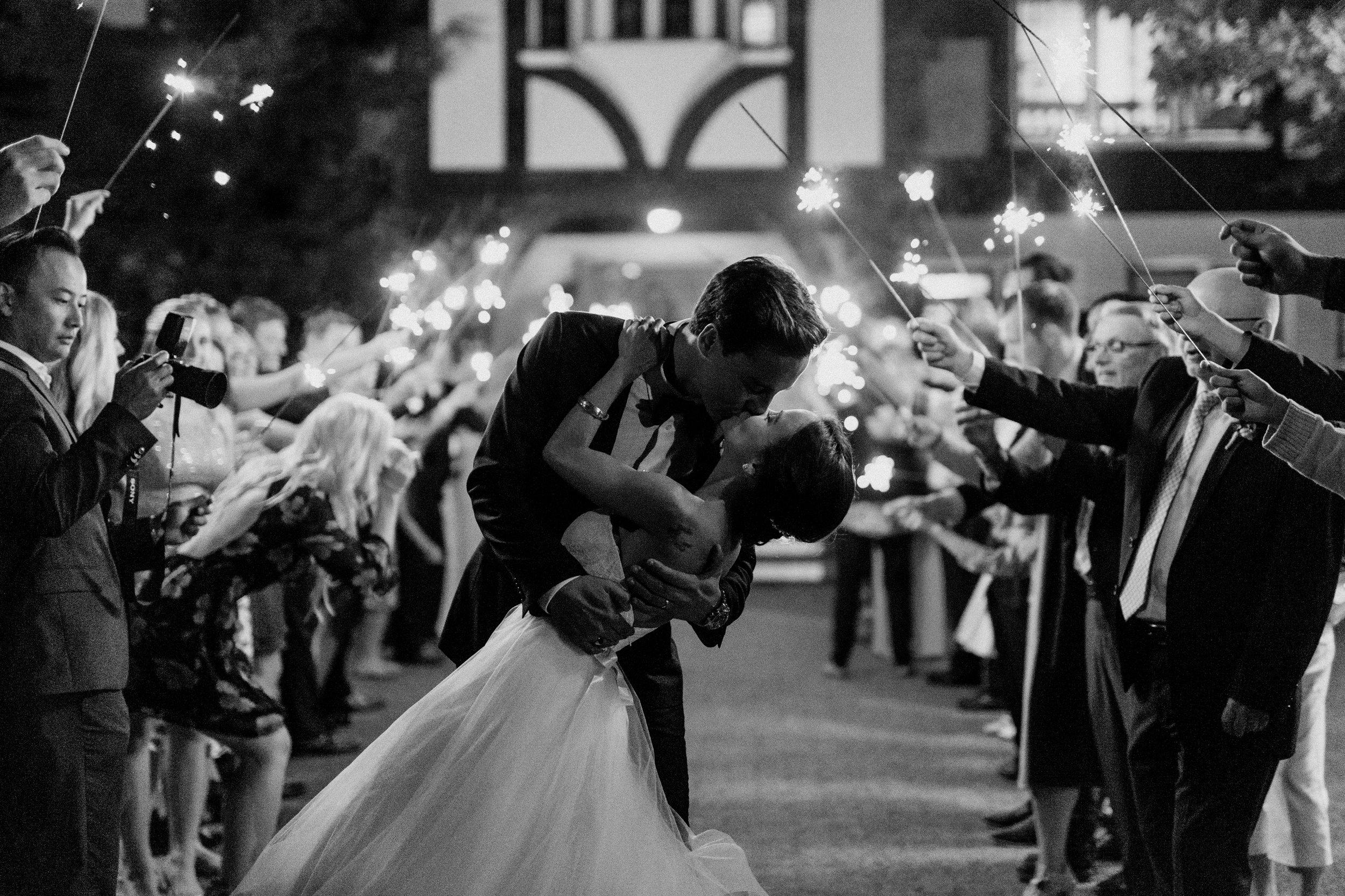 herafilms_carlotta_alex_wedding_hera_highres-68.jpg