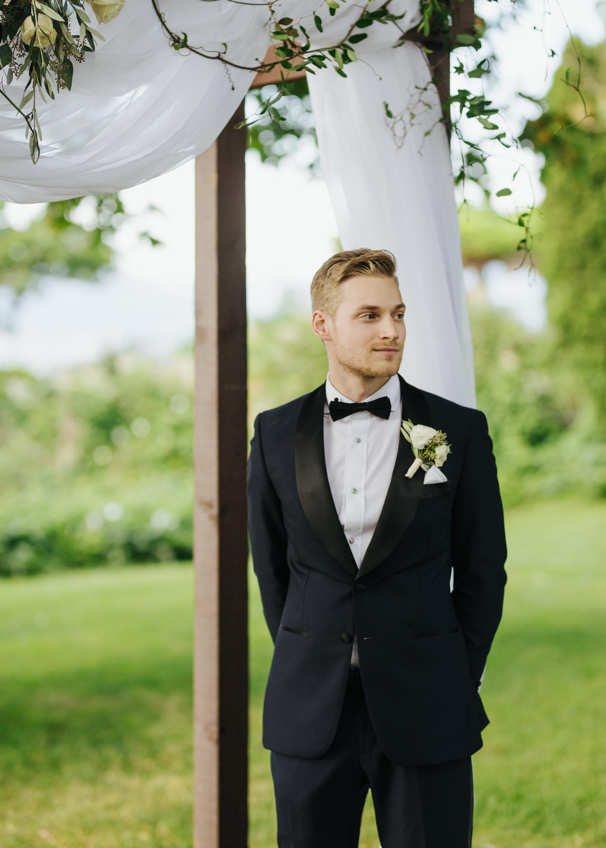 herastudios_wedding_sadaf_logan_hera_selects-39.jpg