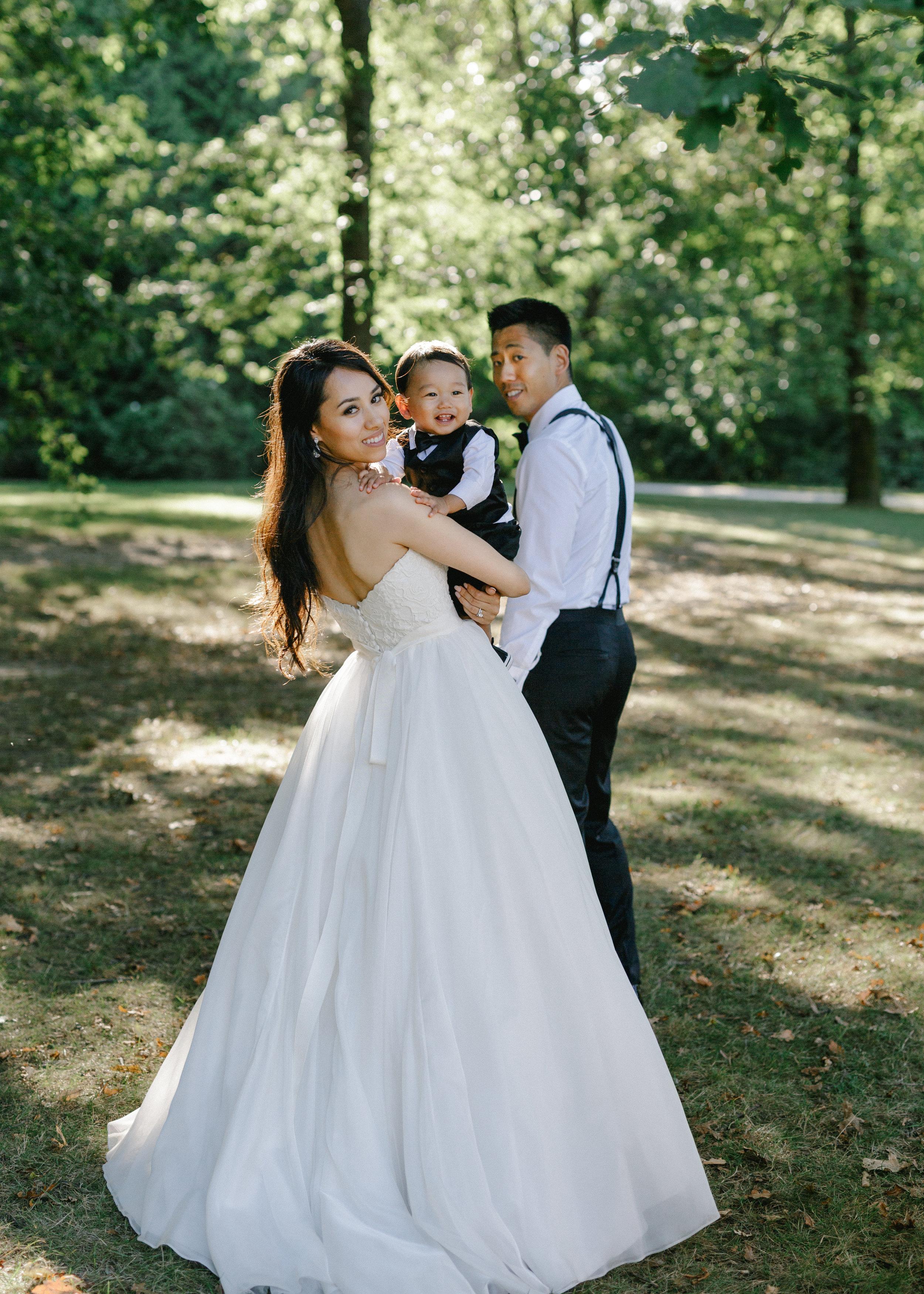 herafilms_wedding_priscilla_adrian_hera_selects-41.jpg