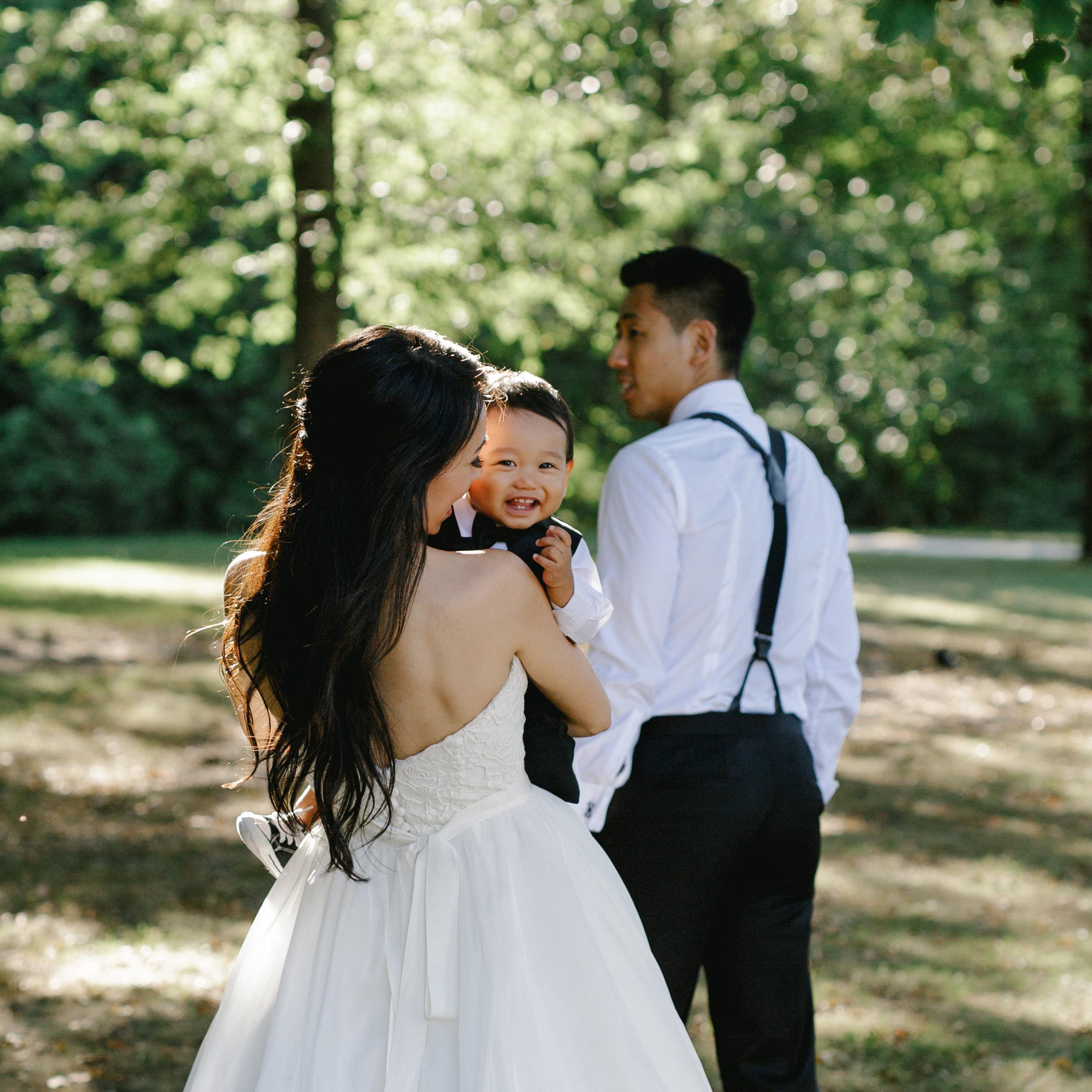 herafilms_wedding_priscilla_adrian_hera_selects-40.jpg
