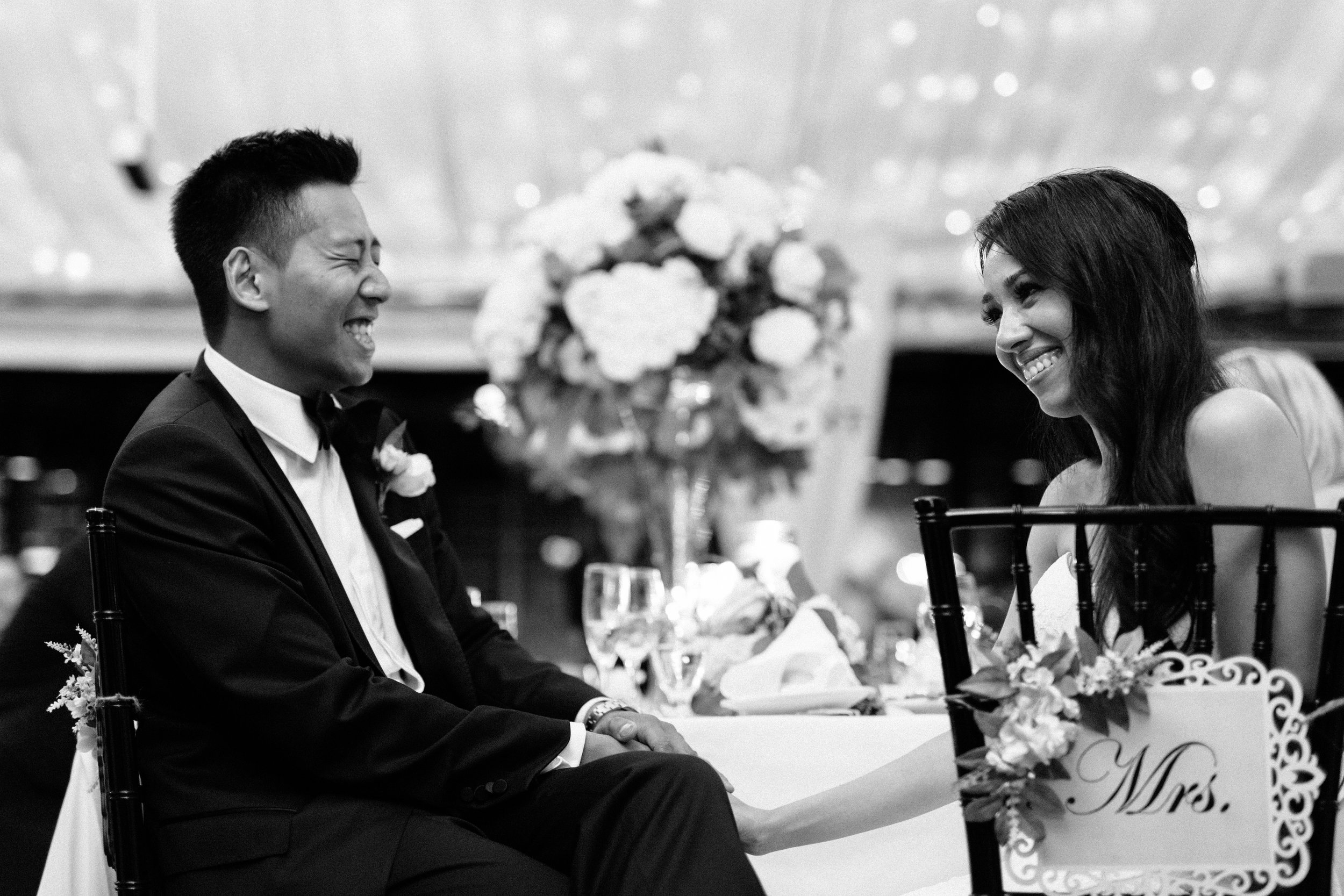 herafilms_wedding_priscilla_adrian_hera_selects-67.jpg