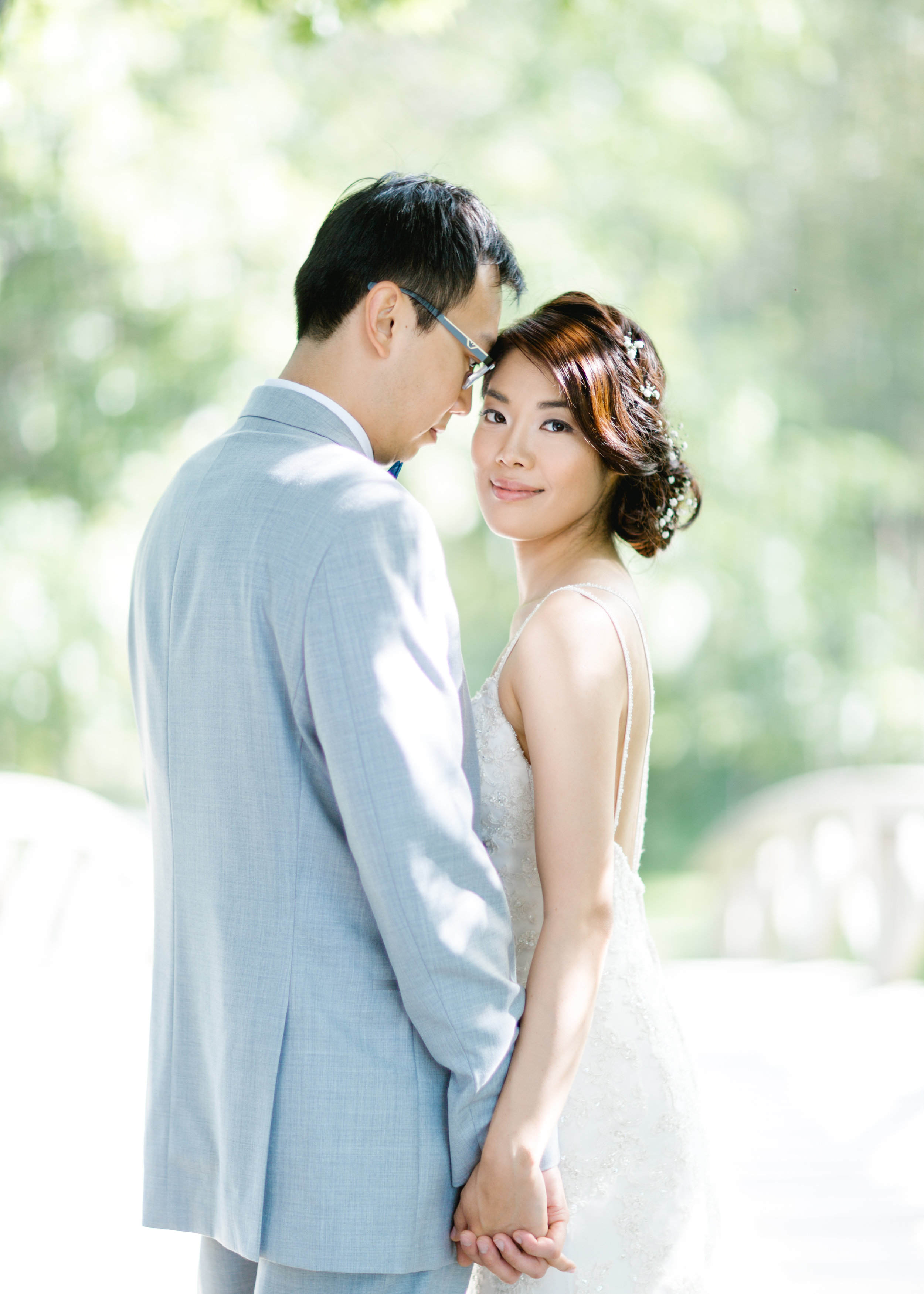 herafilms_wedding_hannah_david_hera_selects-50.jpg