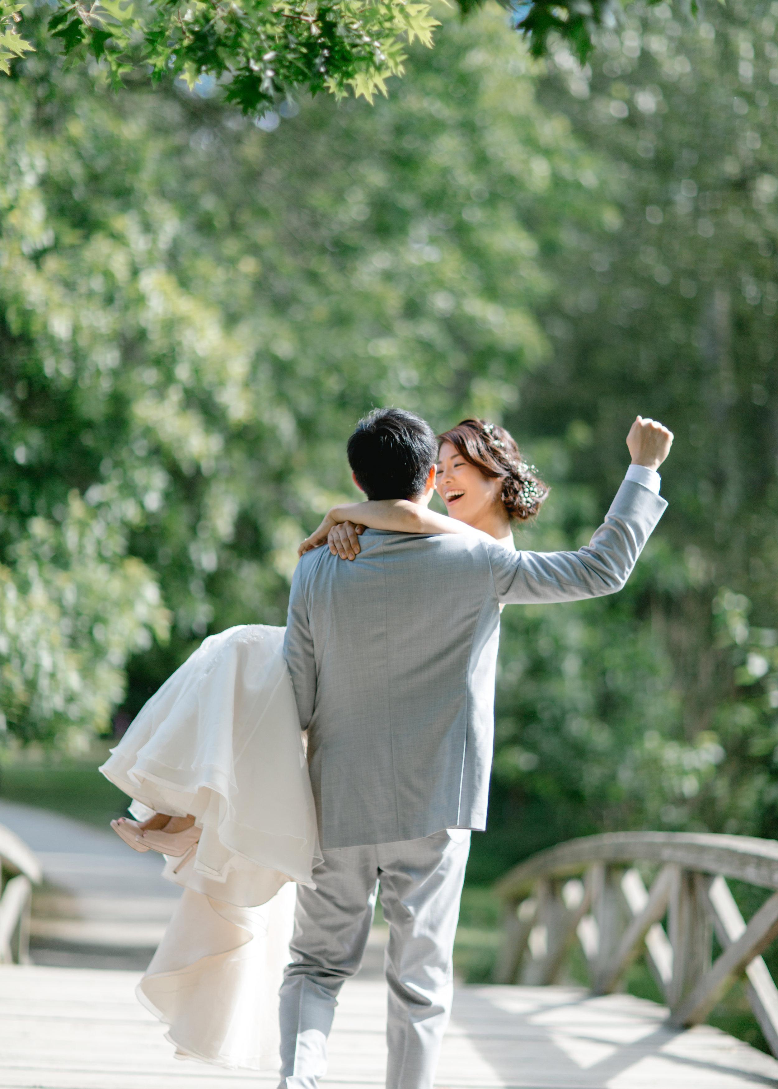 herafilms_wedding_hannah_david_hera_selects-49.jpg