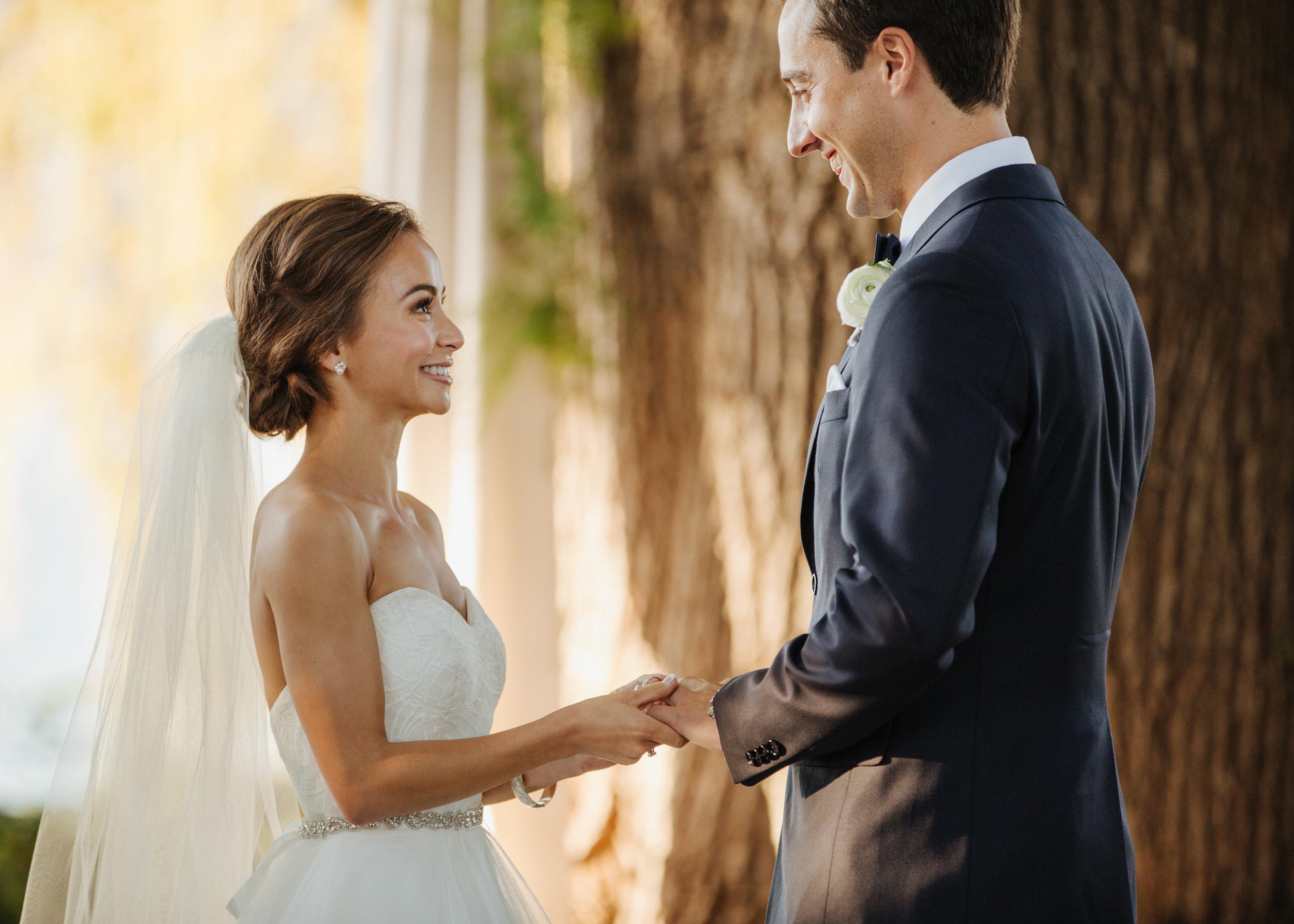 herafilms_carlotta_alex_wedding_highres-403.jpg