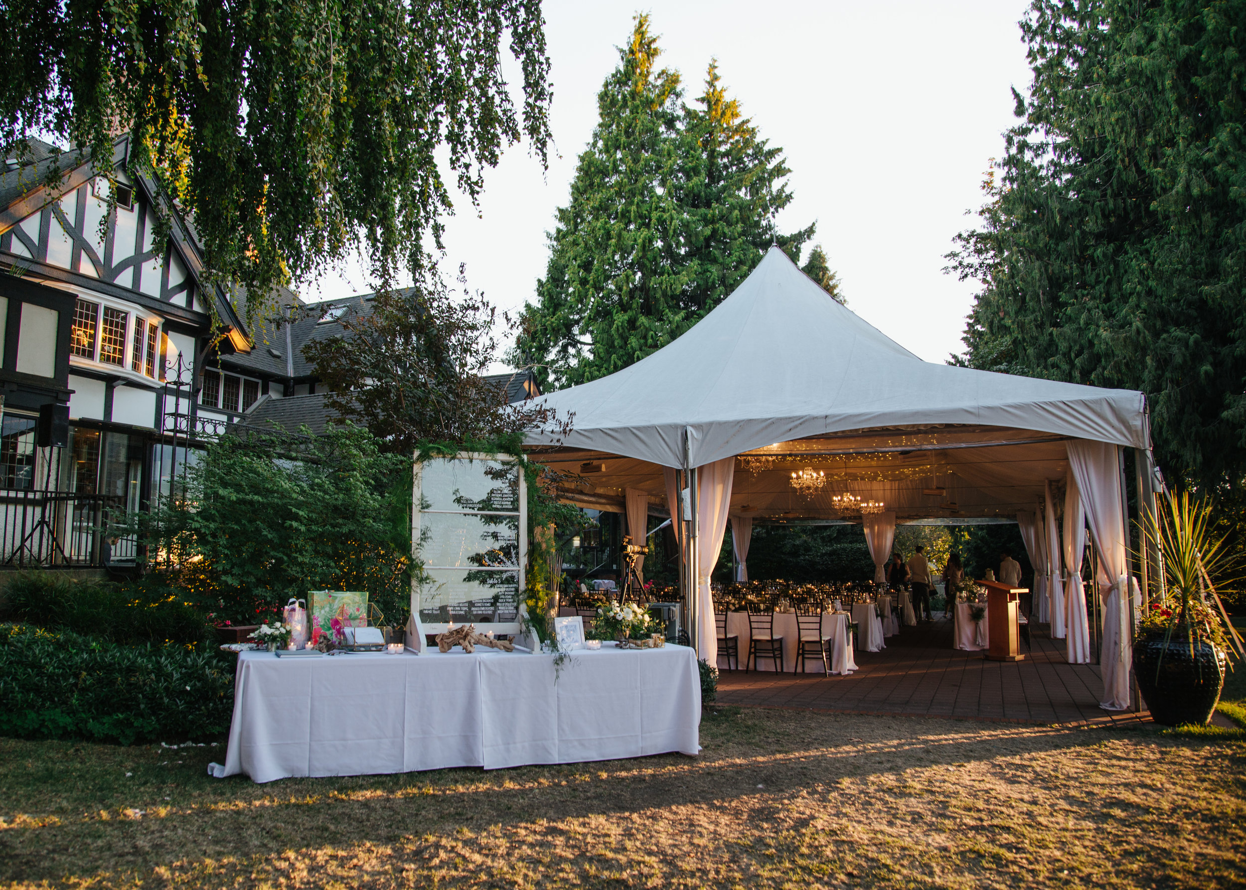 herafilms_carlotta_alex_wedding_highres-539.jpg