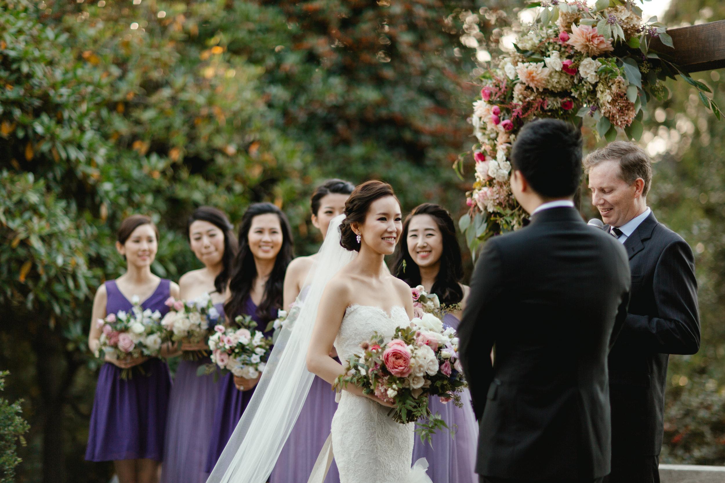 herafilms_wedding_sara_lei_hera_selects-33.jpg