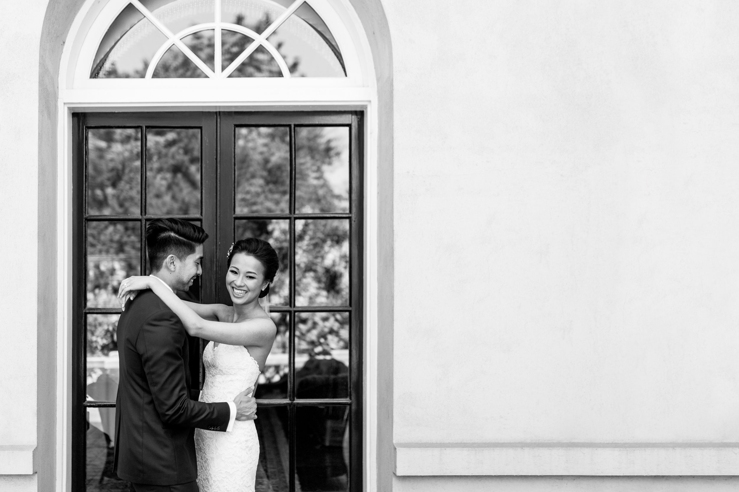 herafilms_wedding_lisa_arthur_hera_selects-53.jpg