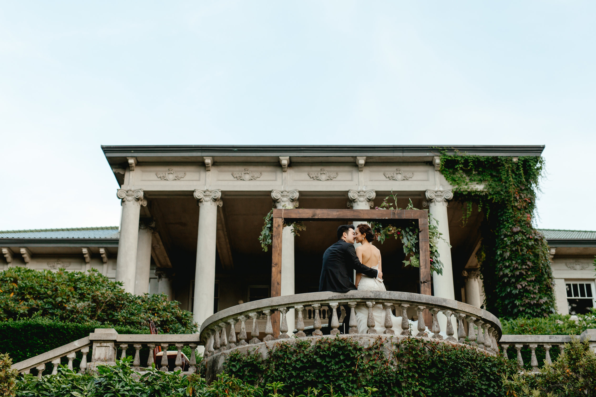 herafilms_wedding_sara_lei_hera_selects-44.jpg