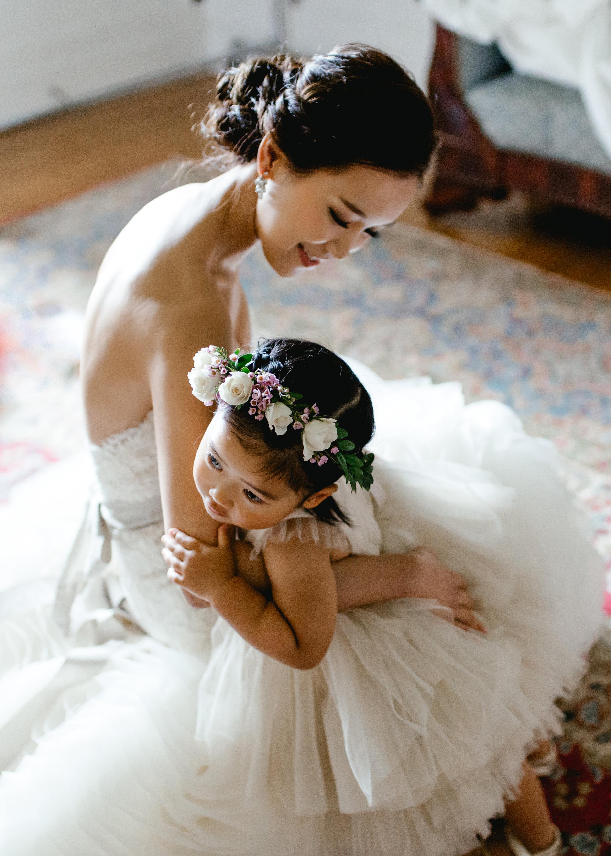 herafilms_wedding_sara_lei_hera_selects-19.jpg