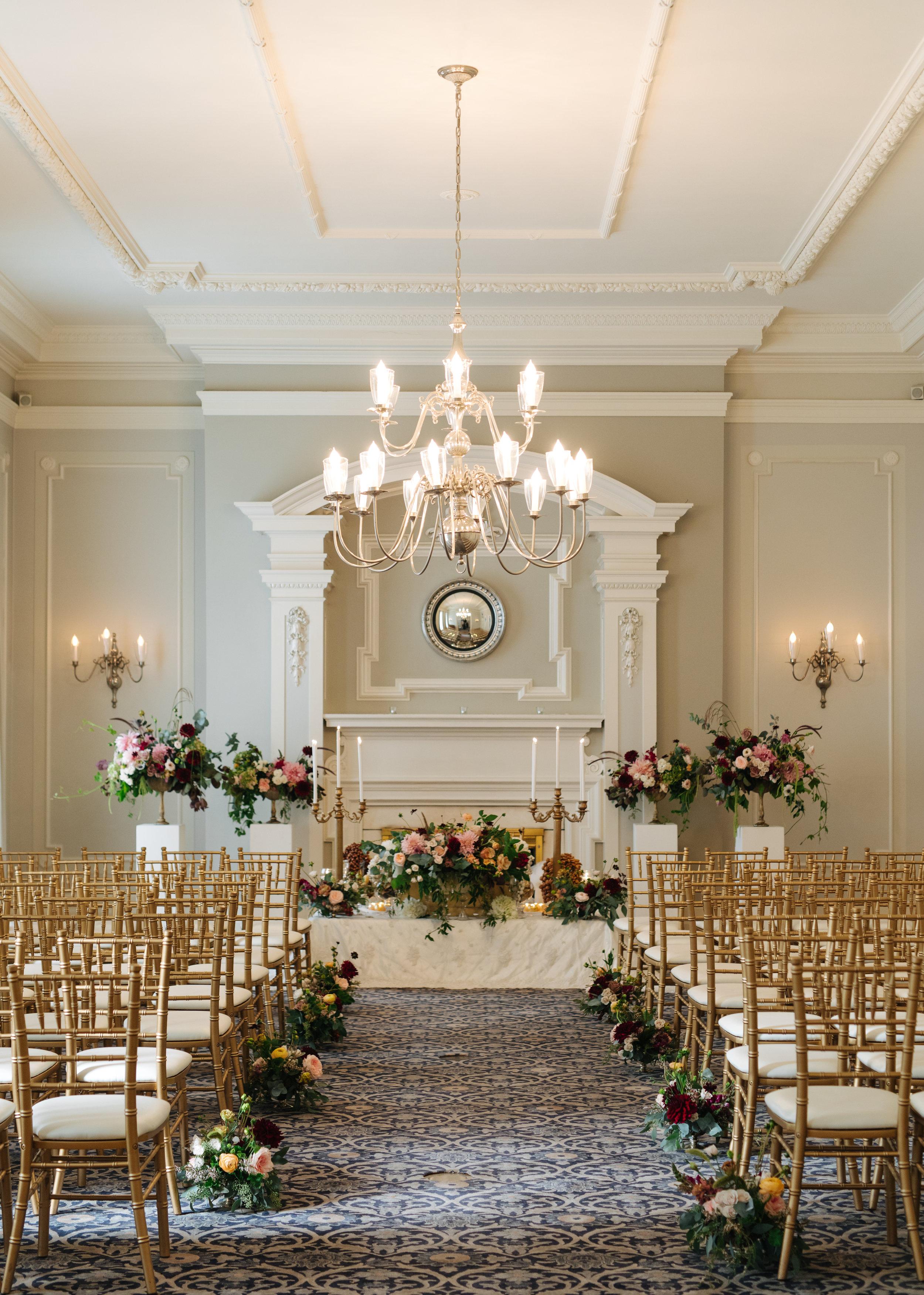 herastudios_wedding_mina_sina_hera_selects-42.jpg