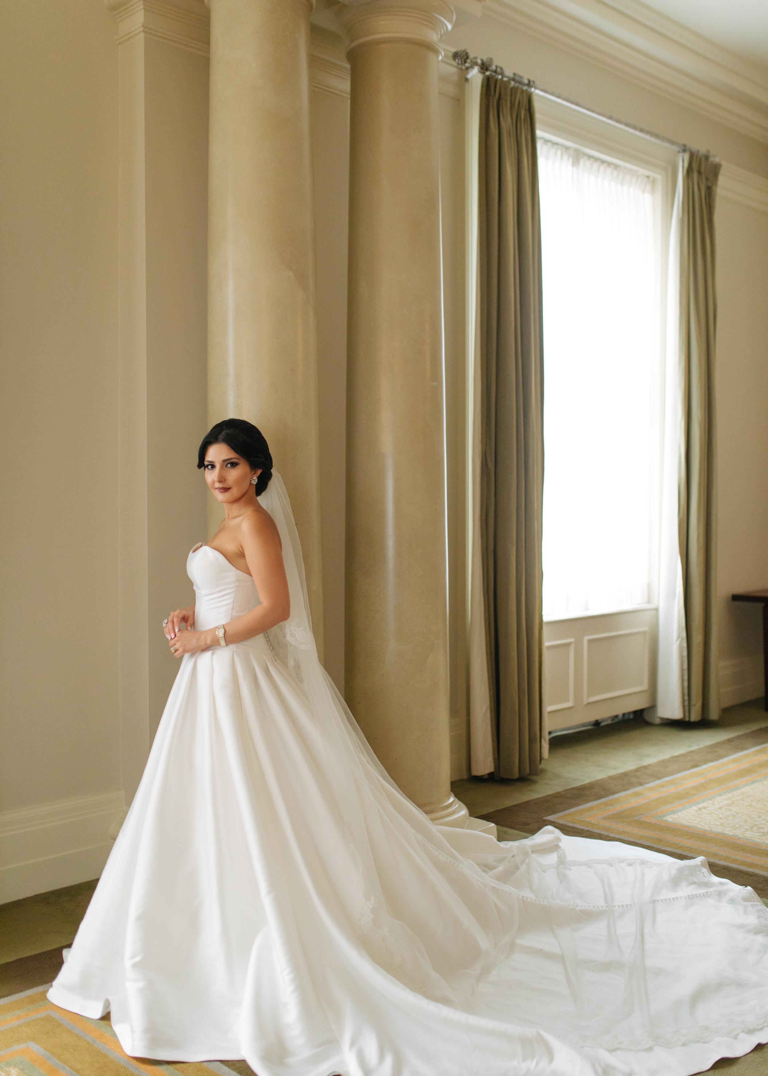herastudios_wedding_mina_sina_hera_selects-44.jpg