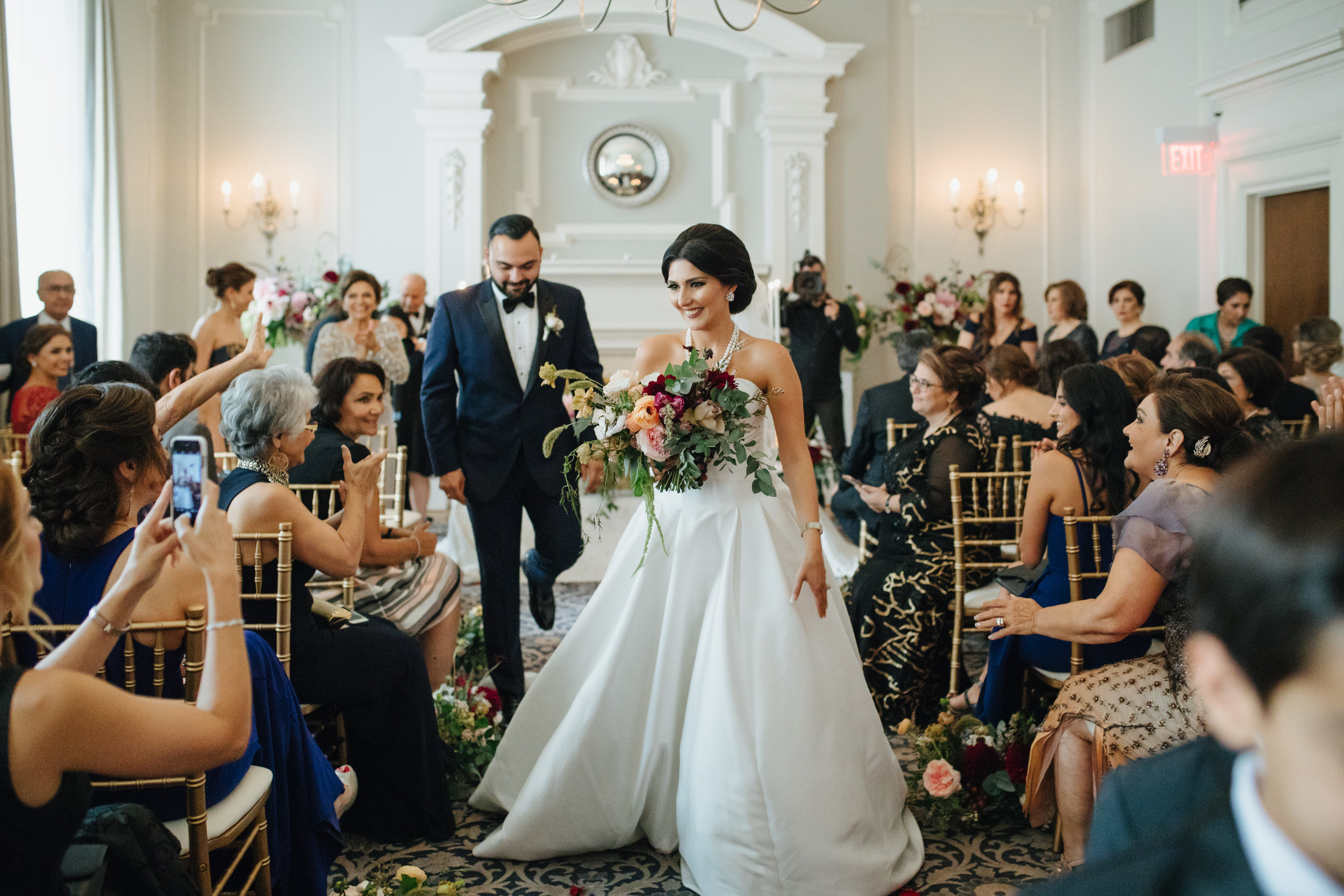 herastudios_wedding_mina_sina_hera_selects-75.jpg