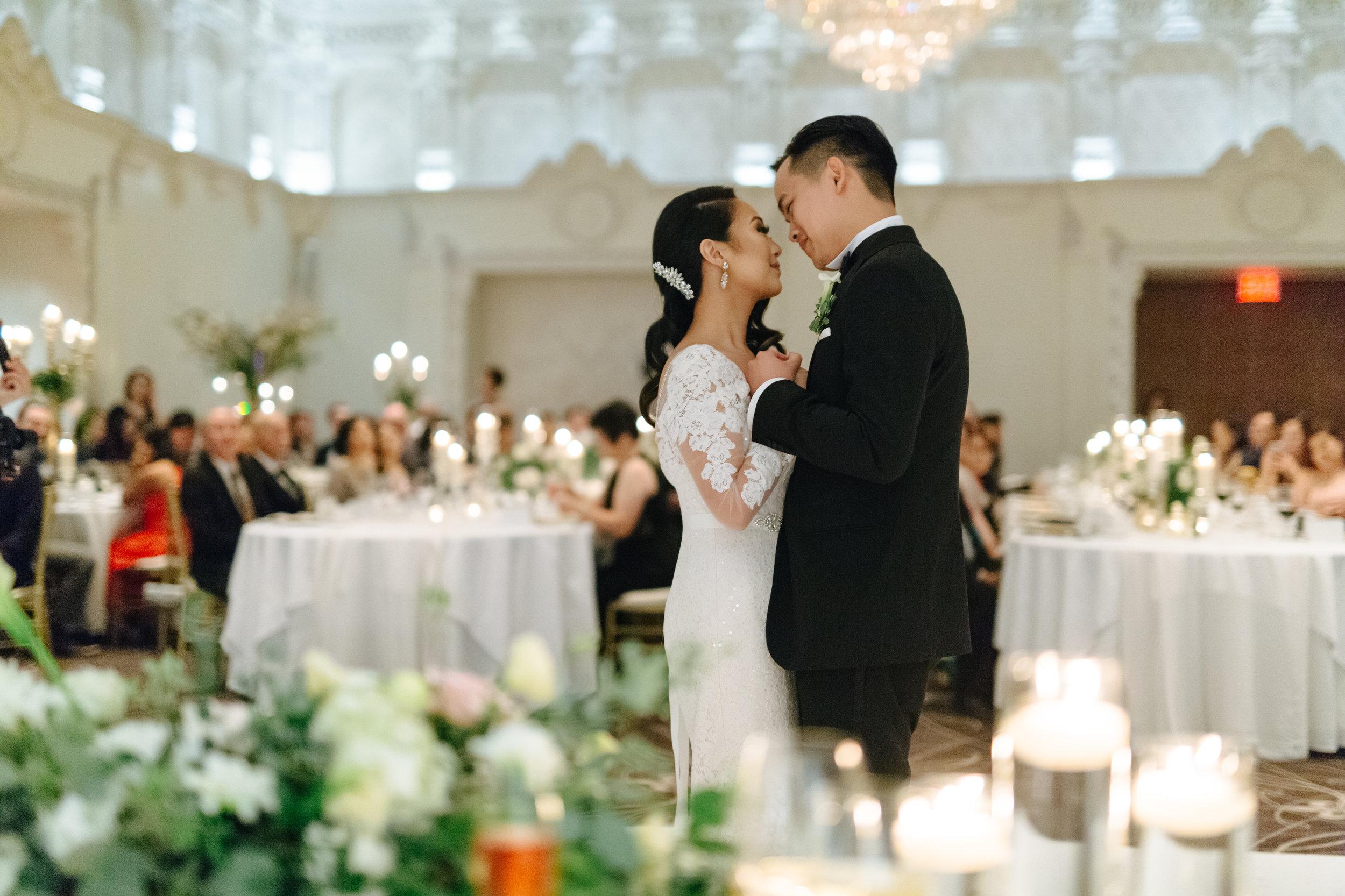 herastudios_wedding_carmen_jayjay_hera_selects-102.jpg