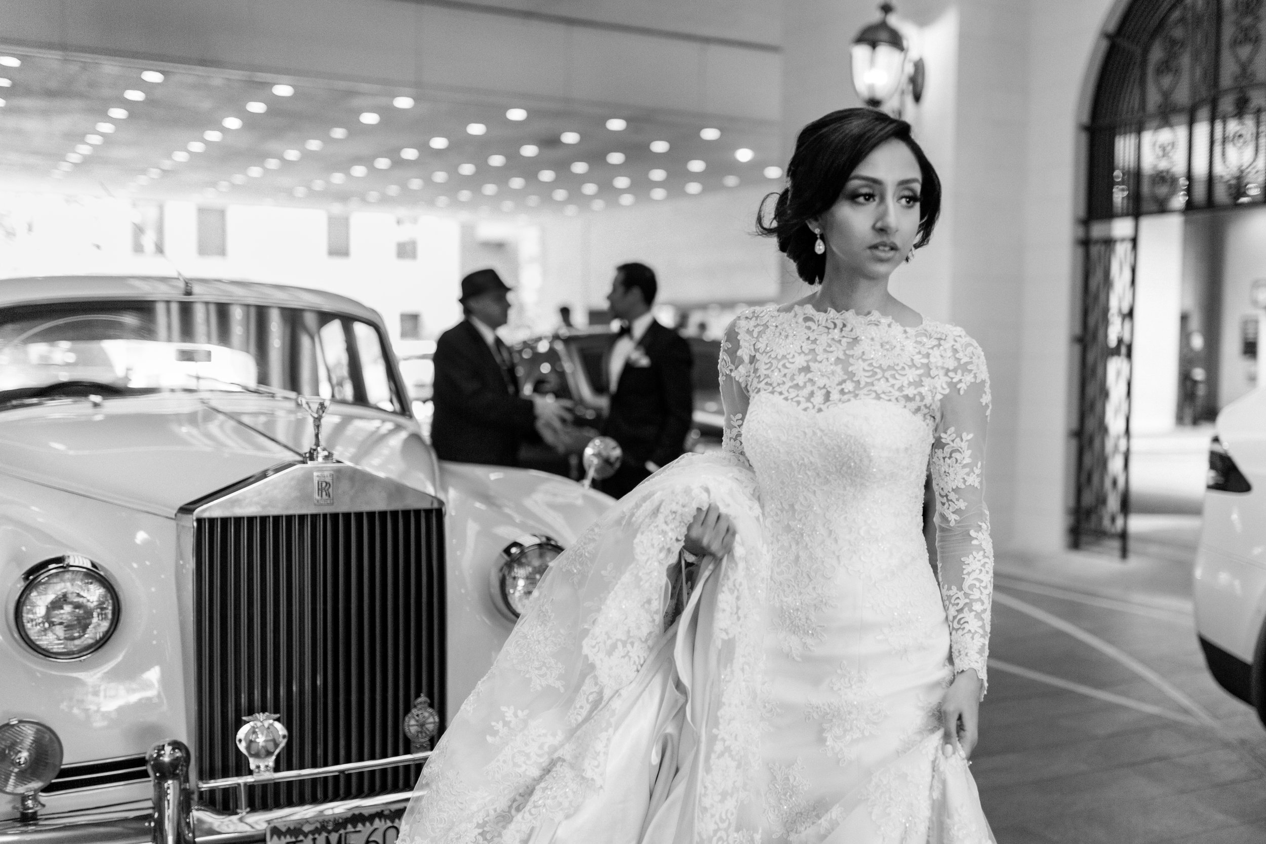 herafilms_wedding_shima_jose_hera_selects-32.jpg