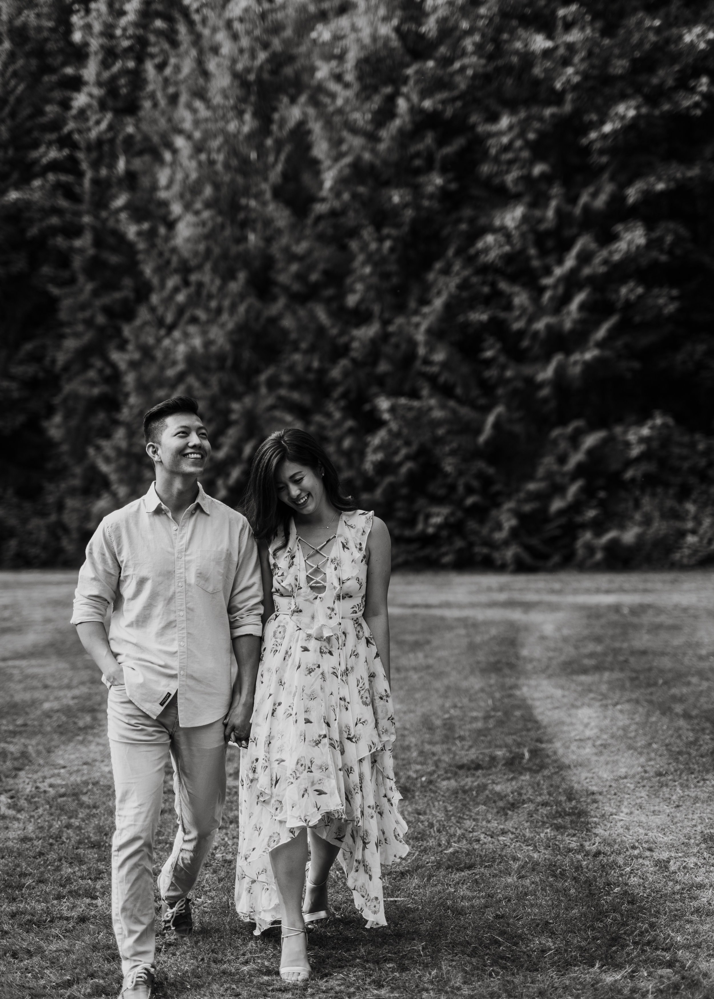 HeraStudios_Selects_Full_DianaSungwoo_PreWedding-23.jpg