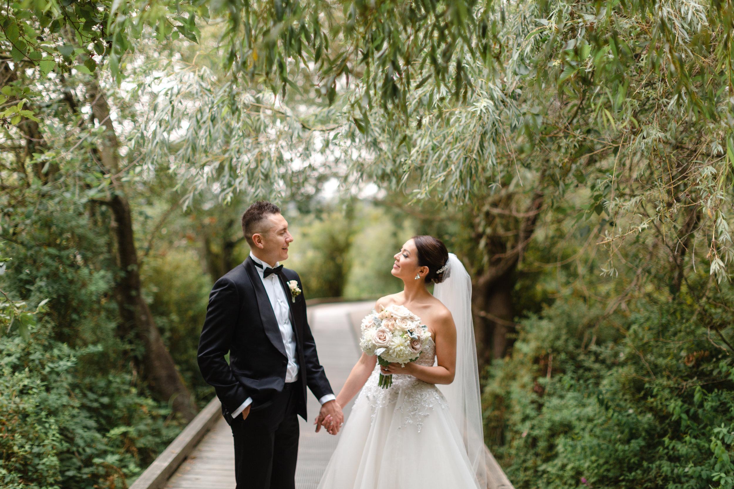HeraStudios_Selects_Full_AgnesJoseph_Wedding0389.jpg