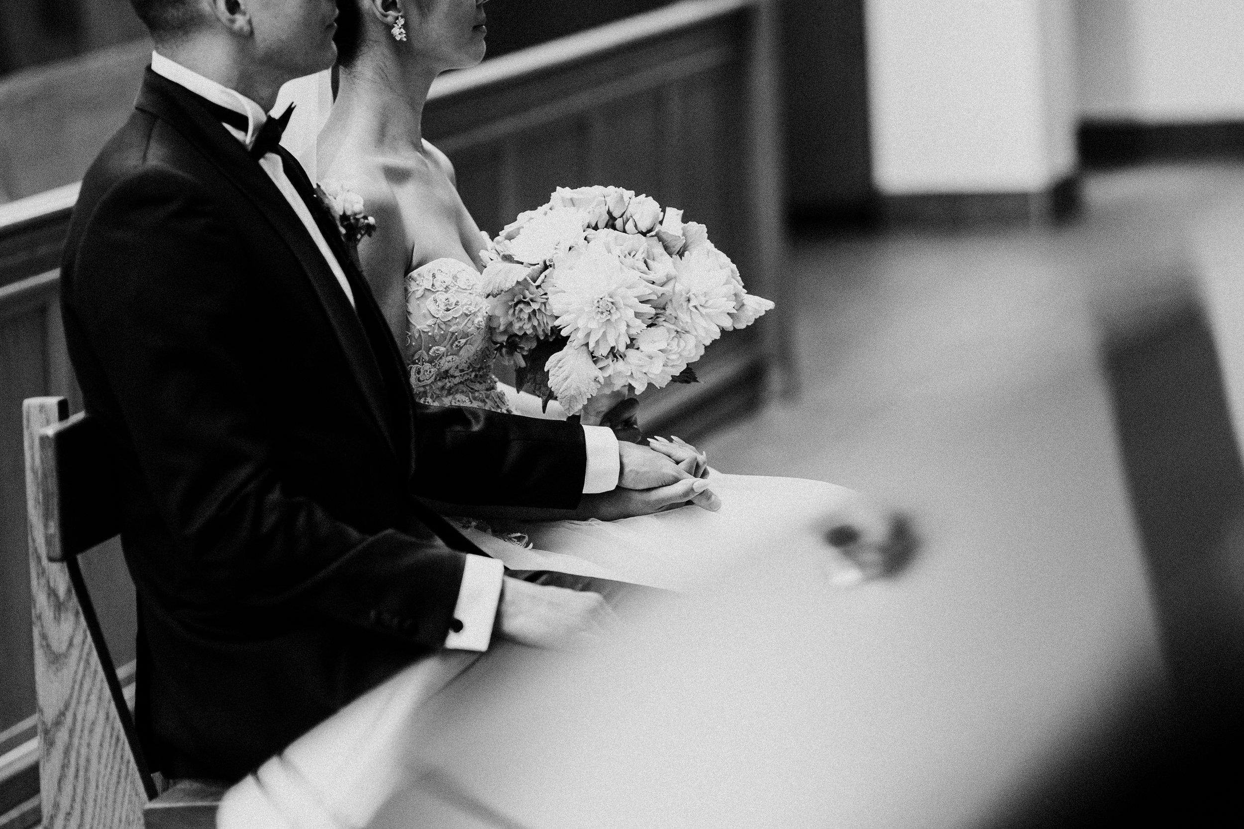 HeraStudios_Selects_Full_AgnesJoseph_Wedding0220.jpg