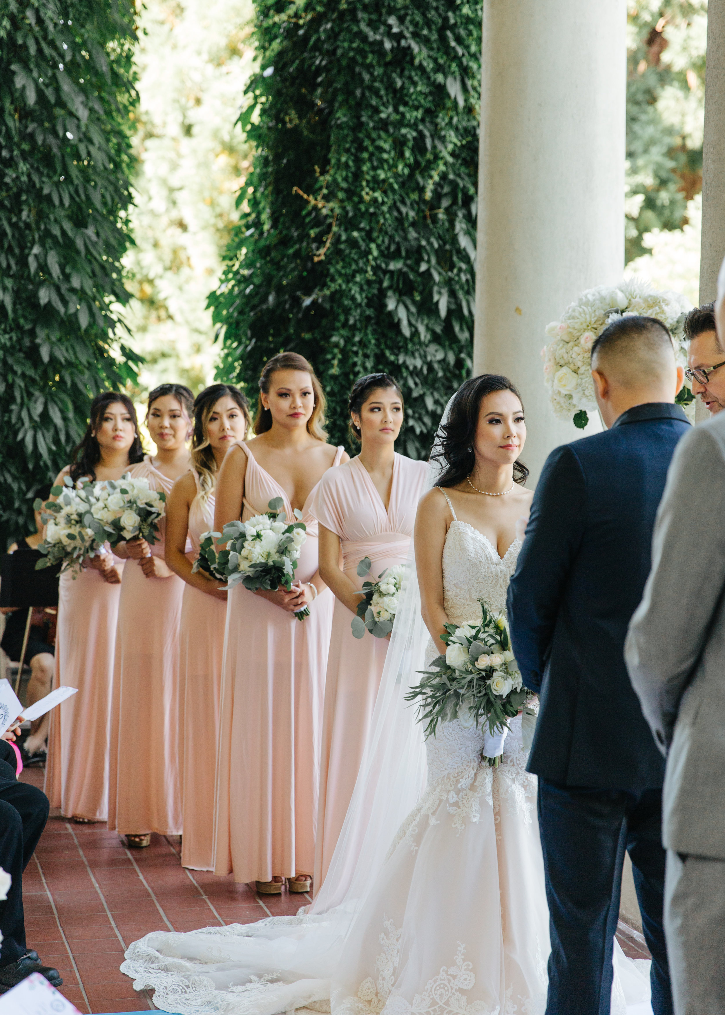 herastudios_wedding_ashley_david_collectors_package-223.jpg