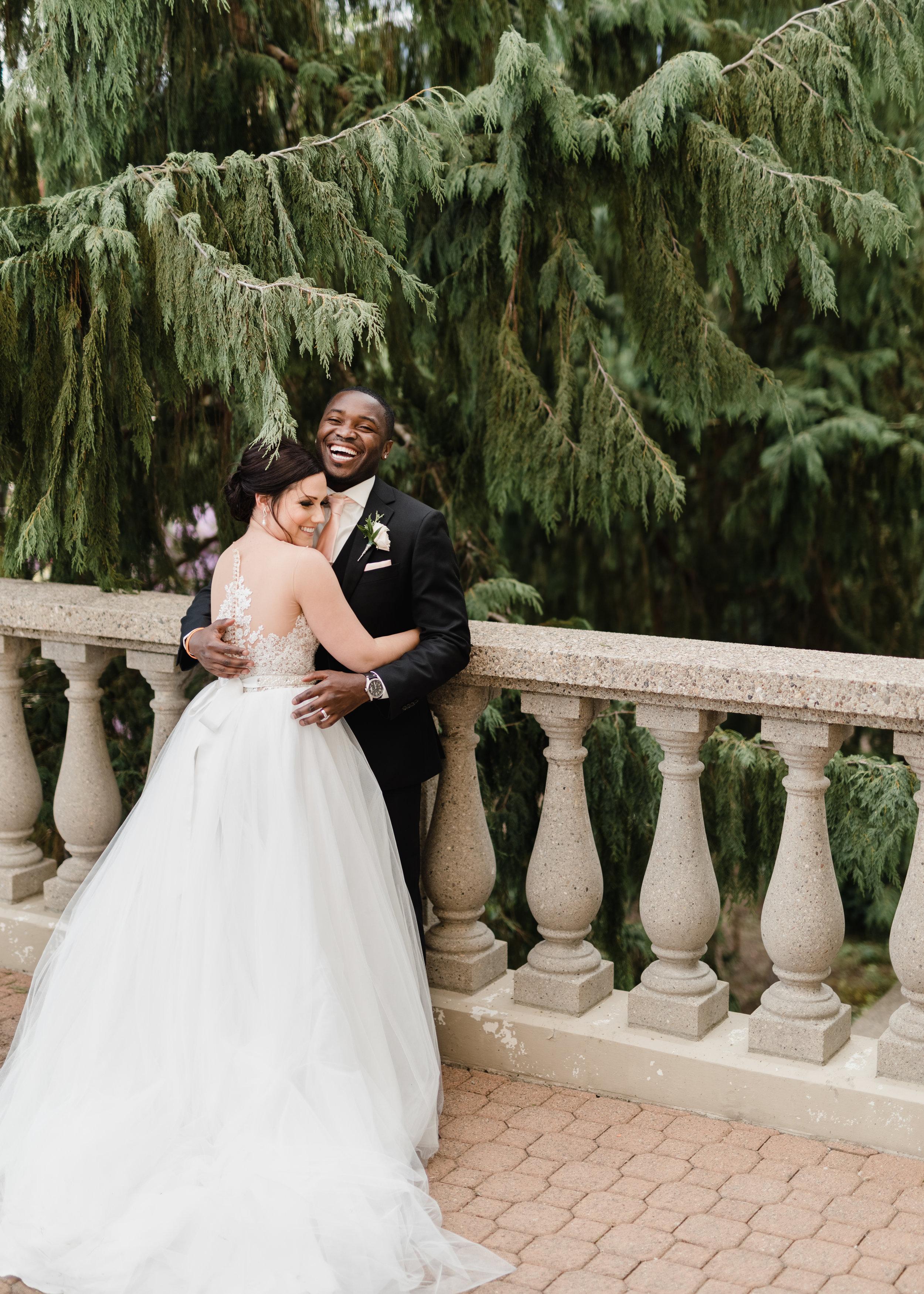 HeraStudios_NaomiDonald_Wedding_SelectsFull-70.jpg
