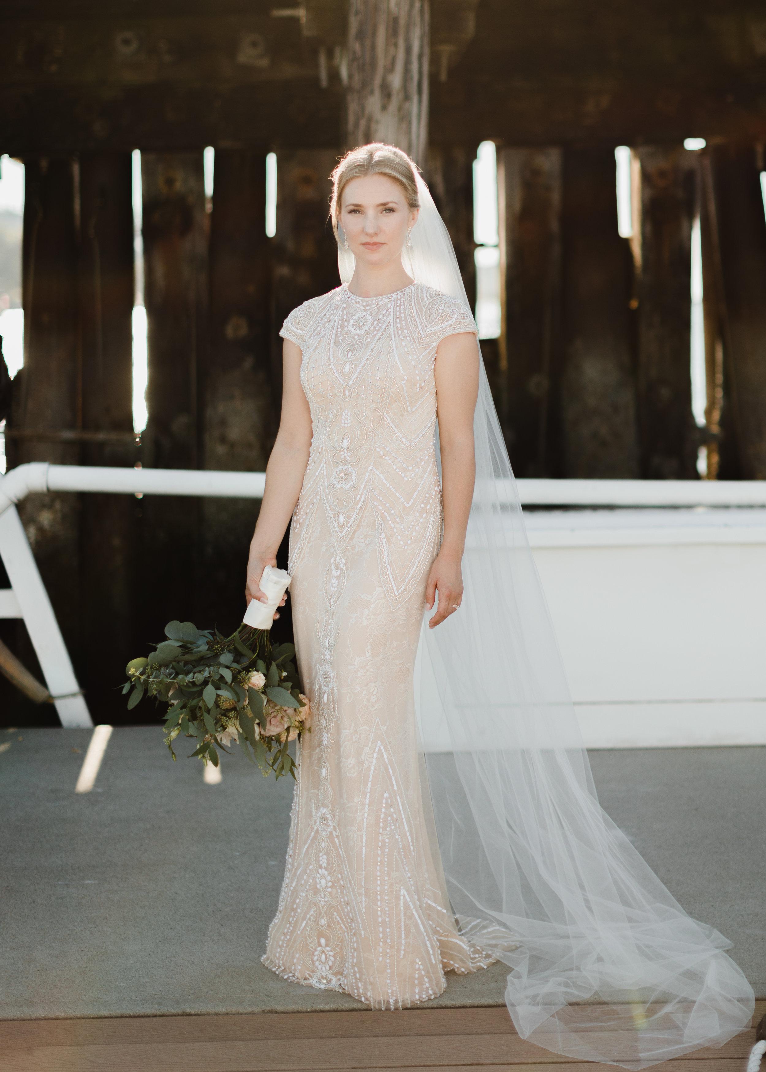 KamillahKevin_Wedding_0329.jpg