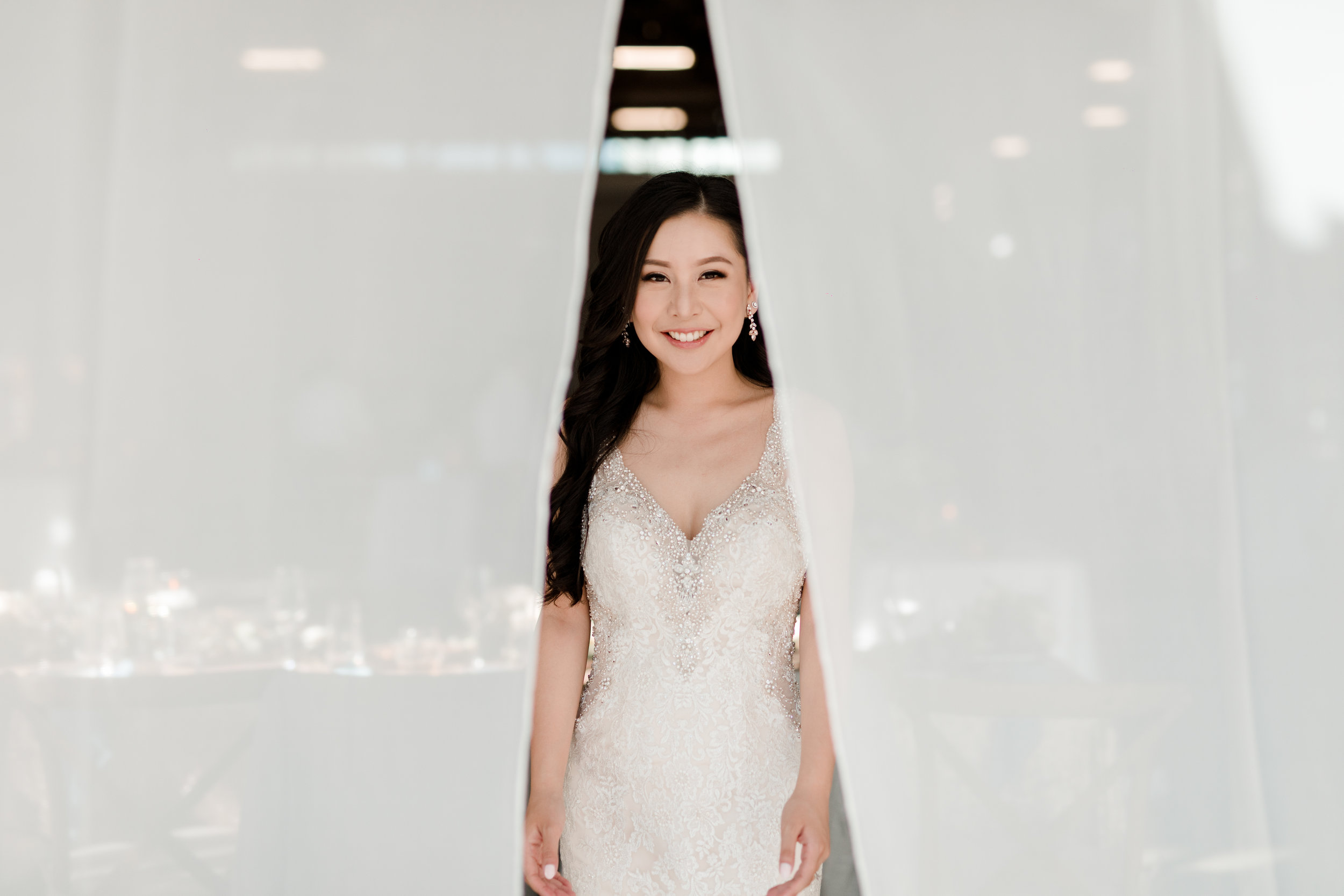 TiffanyJacky_Wedding0509.jpg