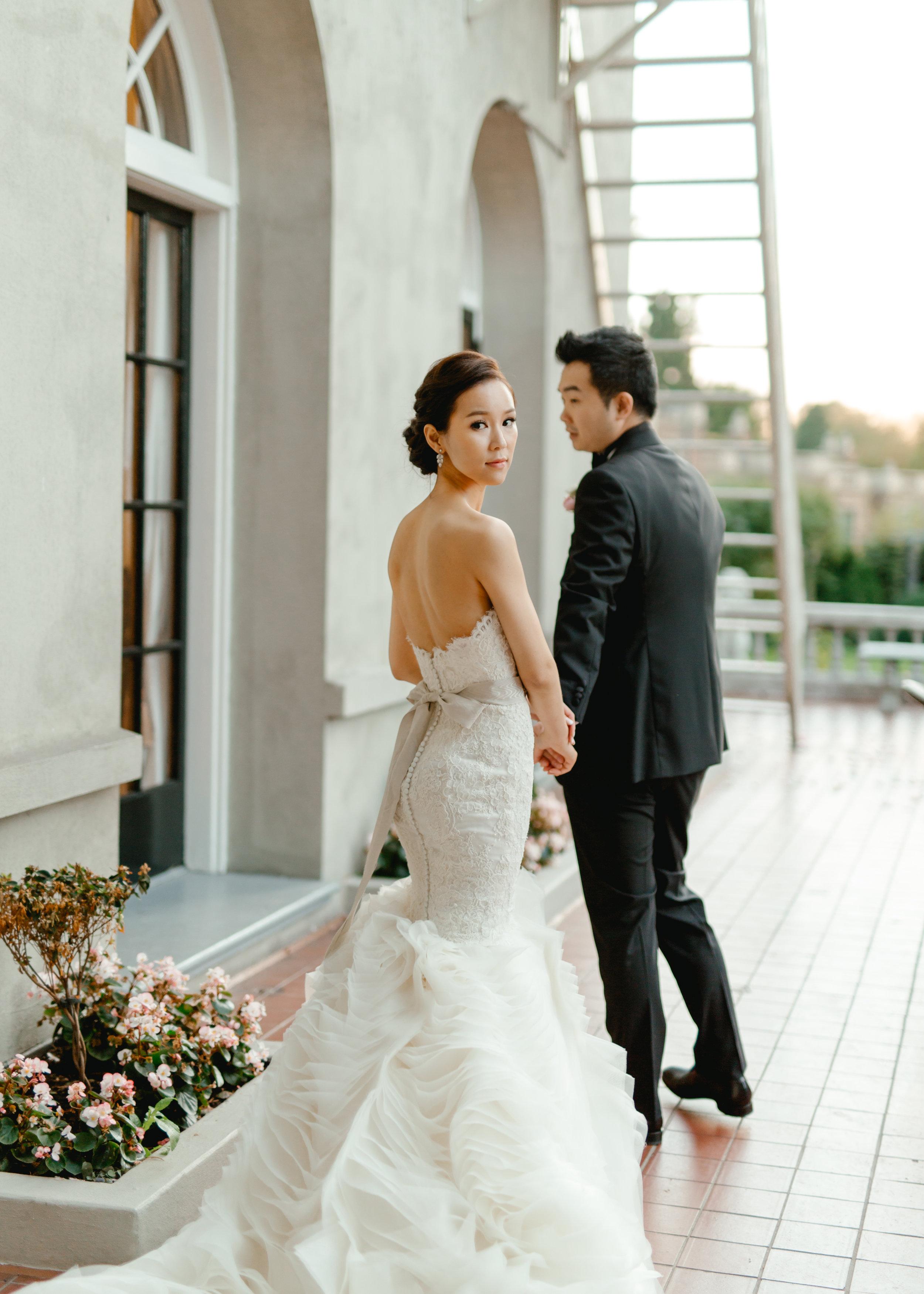 herafilms_wedding_sara_lei_hera_selects-46.jpg