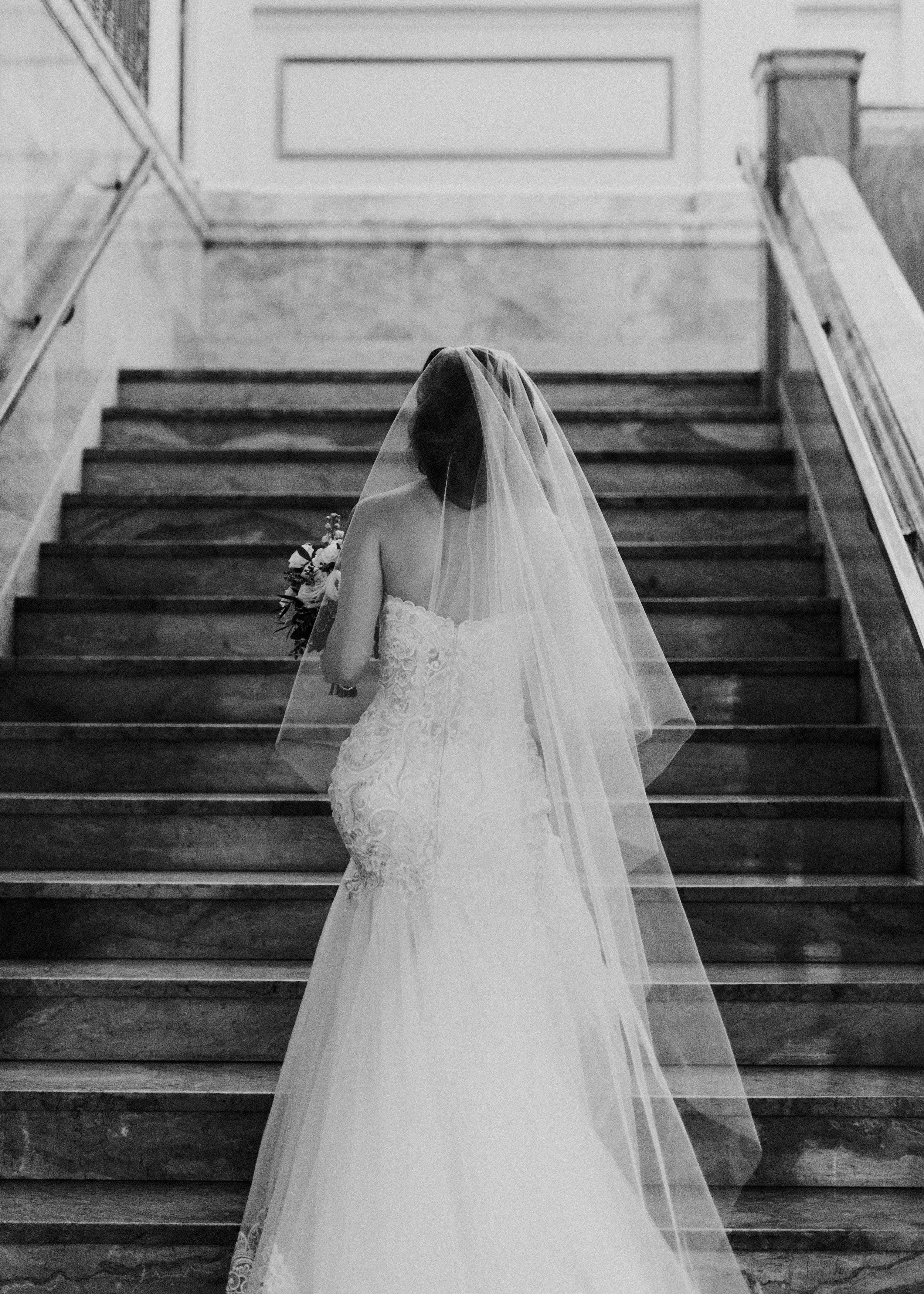 HeraStudios_FatemahVictor_Wedding_SelectsFull-11.jpg